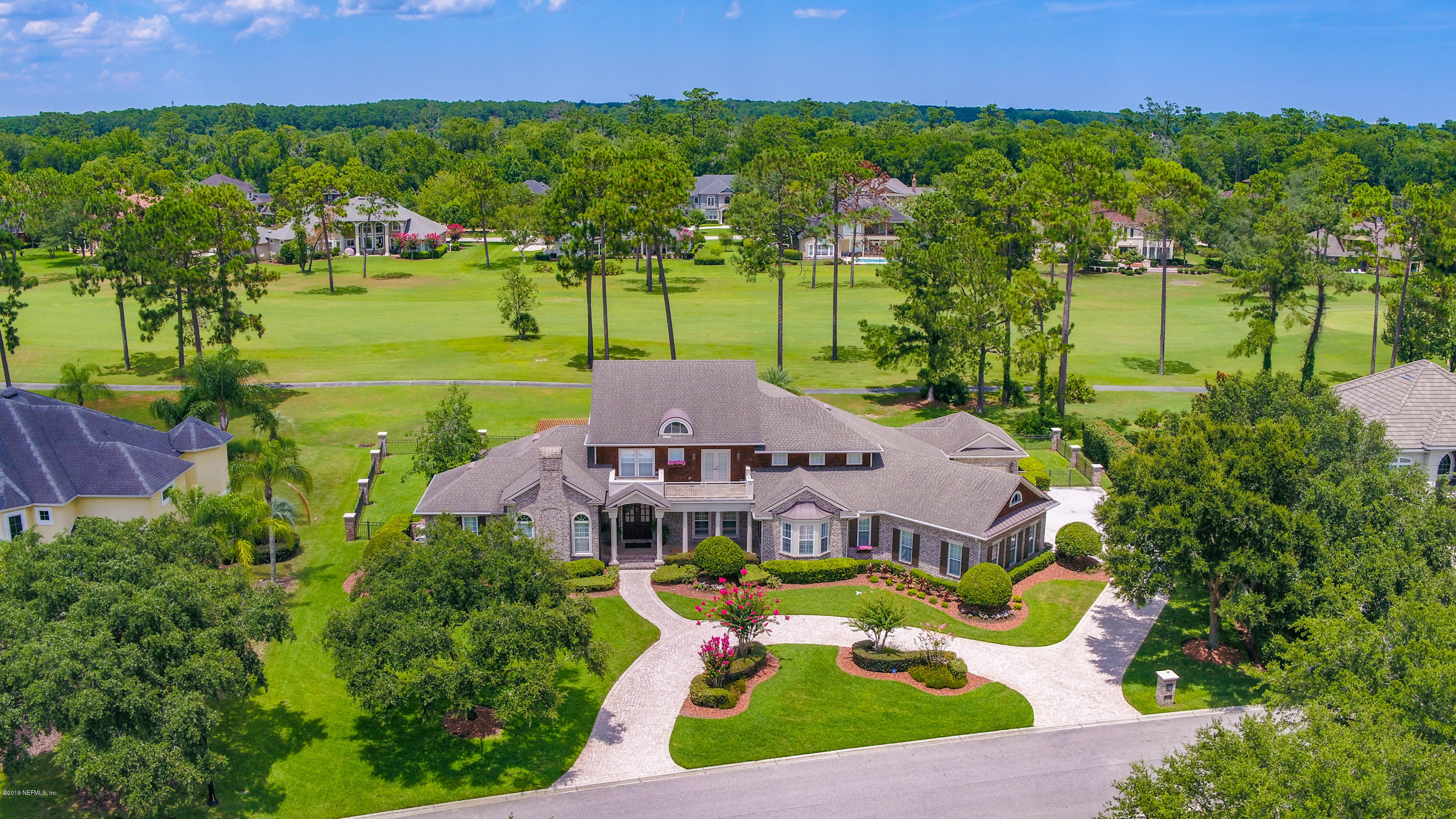 4439 CATHEYS CLUB, JACKSONVILLE, FLORIDA 32224, 5 Bedrooms Bedrooms, ,5 BathroomsBathrooms,Residential - single family,For sale,CATHEYS CLUB,1004748