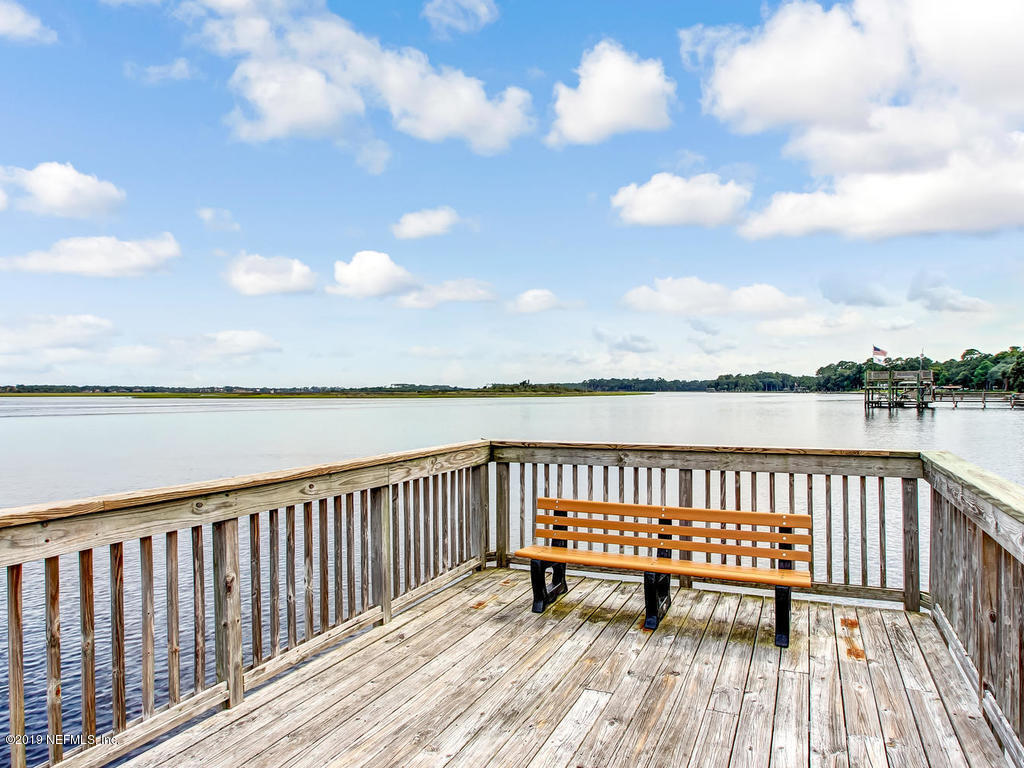 14402 MARINA SAN PABLO, JACKSONVILLE, FLORIDA 32224, 3 Bedrooms Bedrooms, ,3 BathroomsBathrooms,Condo,For sale,MARINA SAN PABLO,1003623