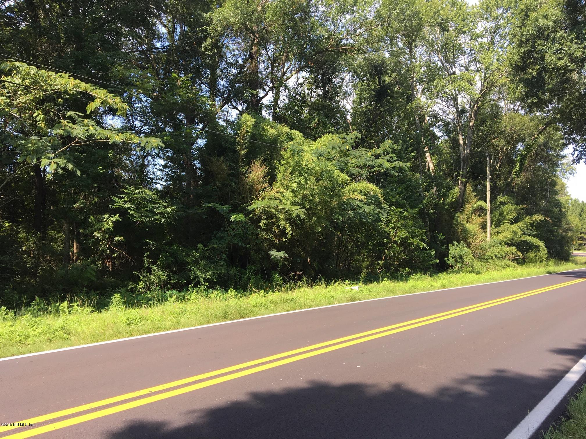 0 OLD LAWTEY, STARKE, FLORIDA 32091, ,Vacant land,For sale,OLD LAWTEY,1003260