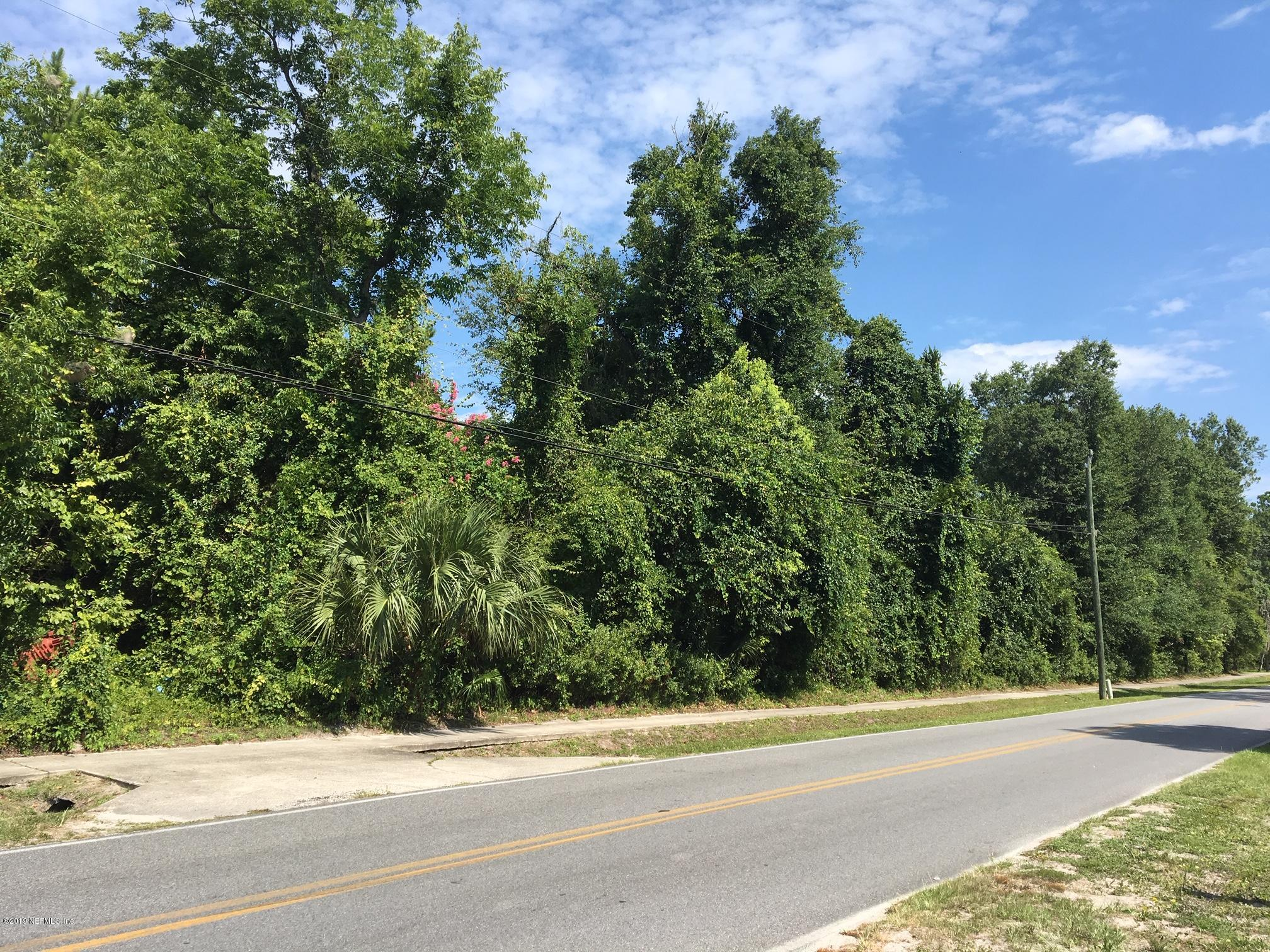 0 OLD LAWTEY, STARKE, FLORIDA 32091, ,Vacant land,For sale,OLD LAWTEY,1003263