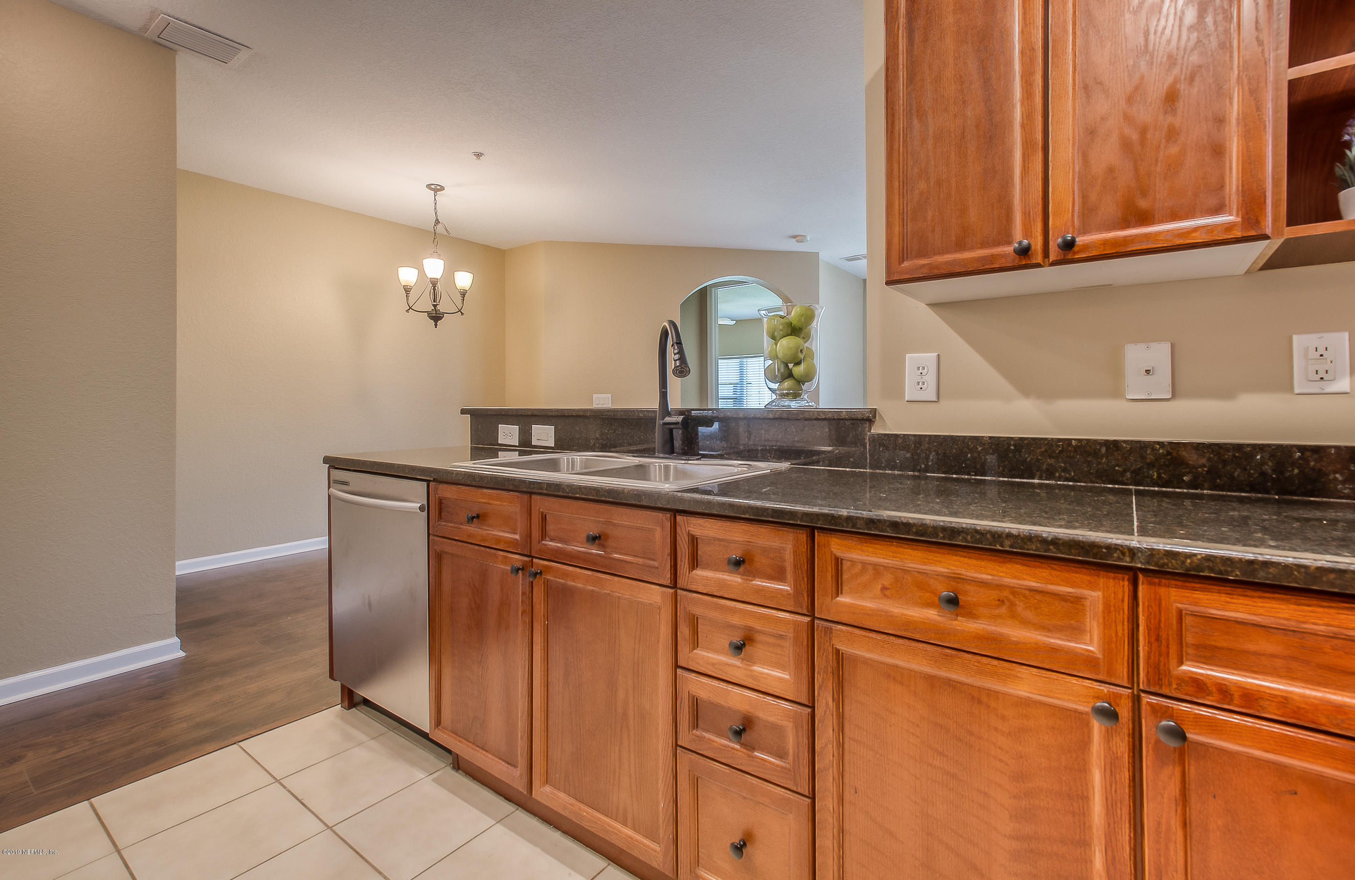 415 LA TRAVESIA FLORA, ST AUGUSTINE, FLORIDA 32095, 3 Bedrooms Bedrooms, ,2 BathroomsBathrooms,Condo,For sale,LA TRAVESIA FLORA,1003757