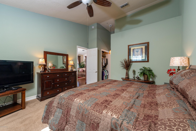 182 LATERRA LINKS, ST AUGUSTINE, FLORIDA 32092, 3 Bedrooms Bedrooms, ,3 BathroomsBathrooms,Condo,For sale,LATERRA LINKS,1003998