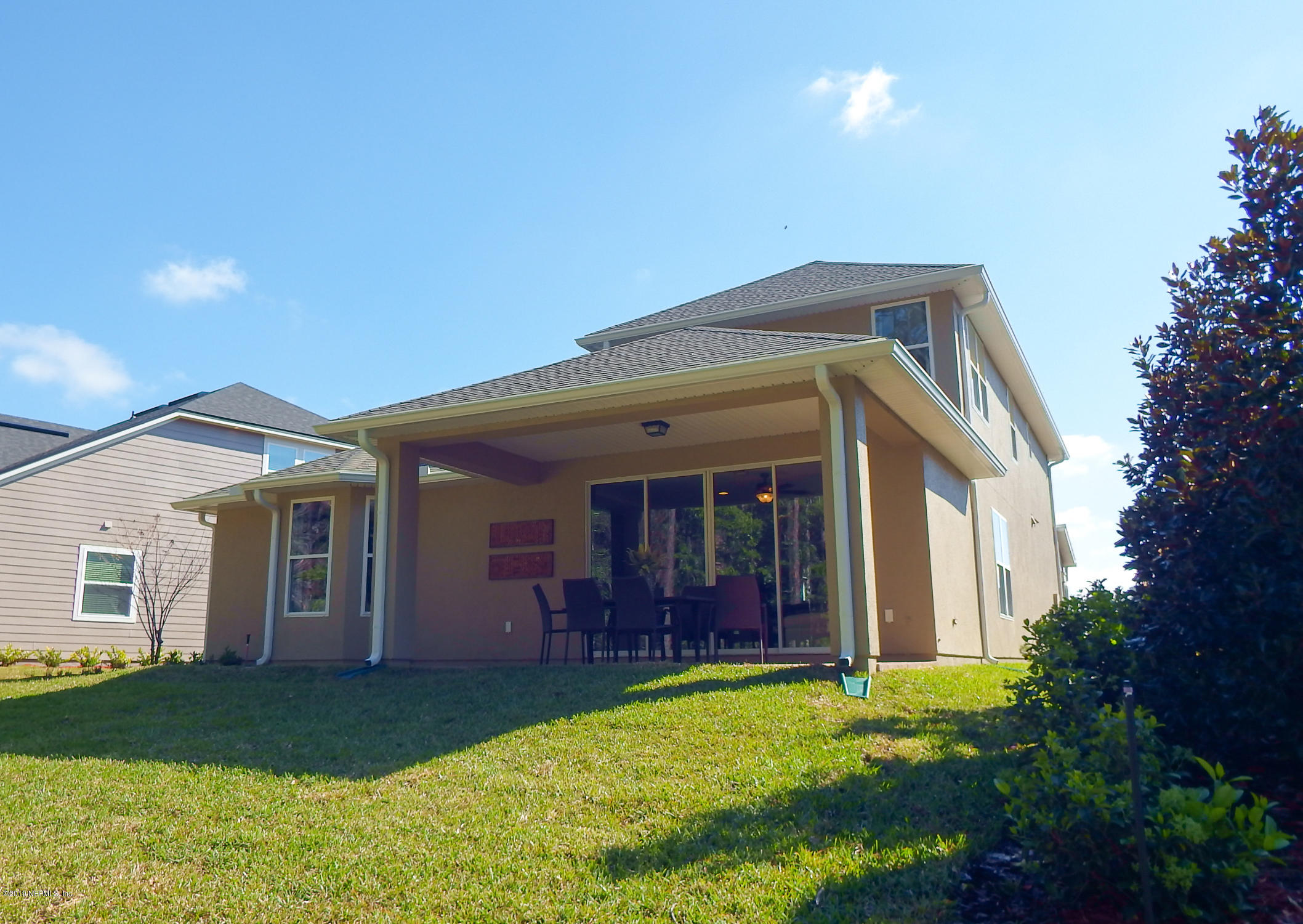 29 ORCHARD LN ST AUGUSTINE - 20