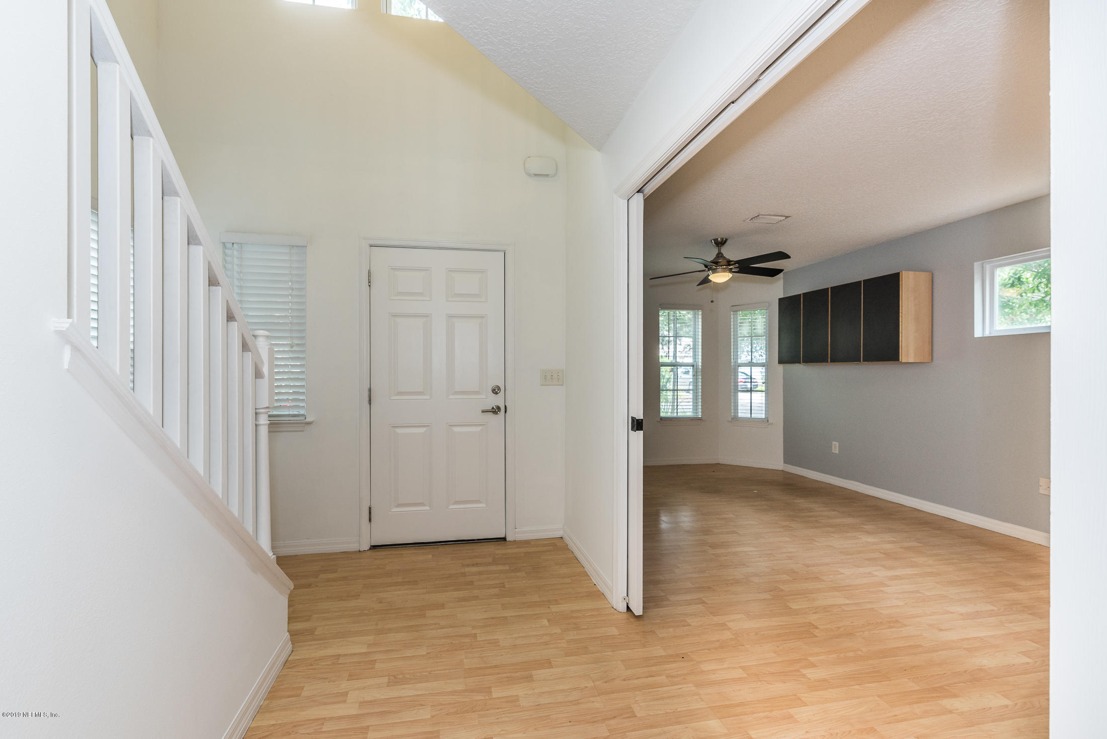 146 NESMITH AVE ST AUGUSTINE - 2