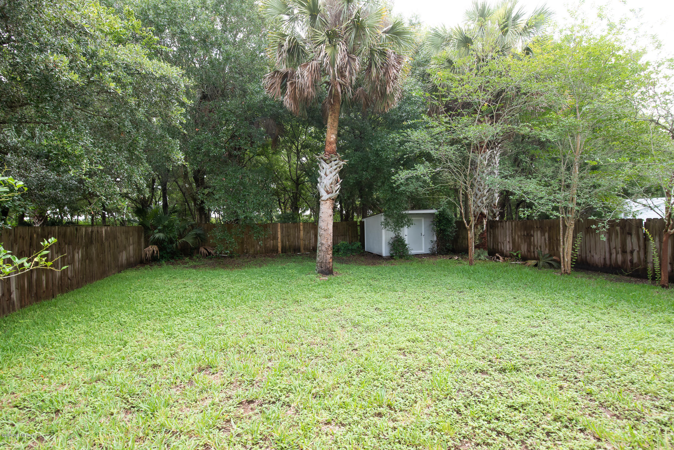 146 NESMITH AVE ST AUGUSTINE - 32