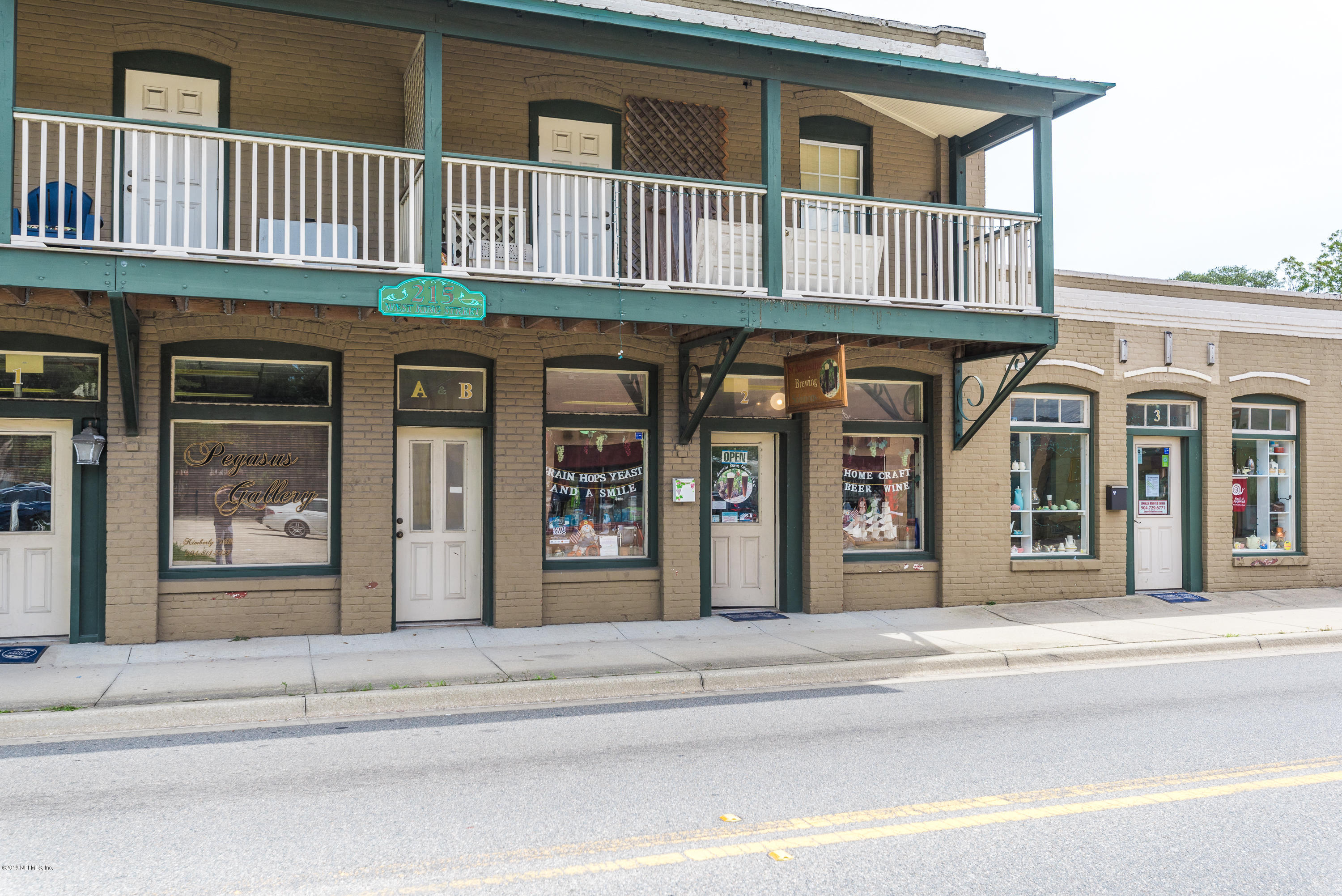 146 NESMITH AVE ST AUGUSTINE - 40