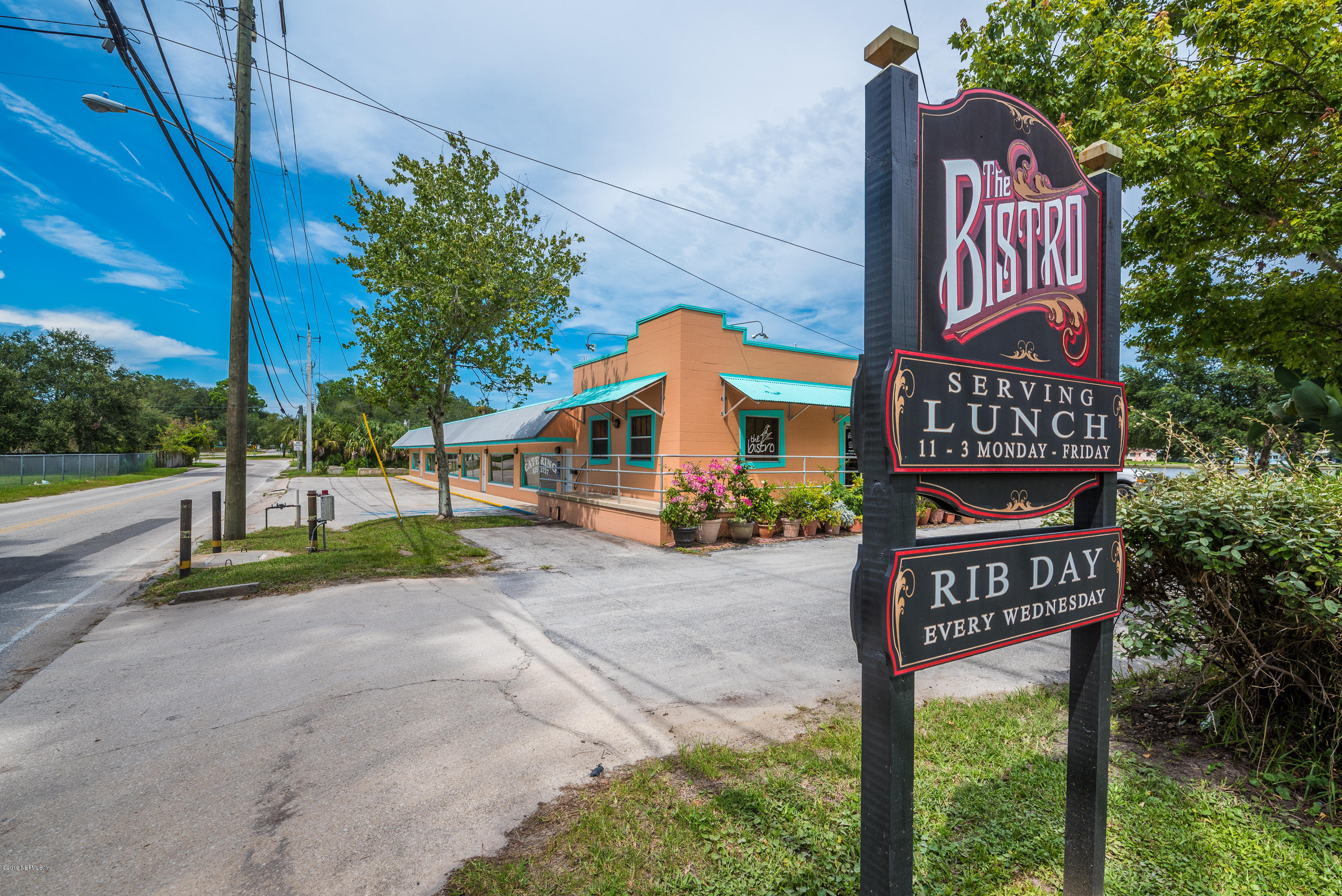 146 NESMITH AVE ST AUGUSTINE - 43