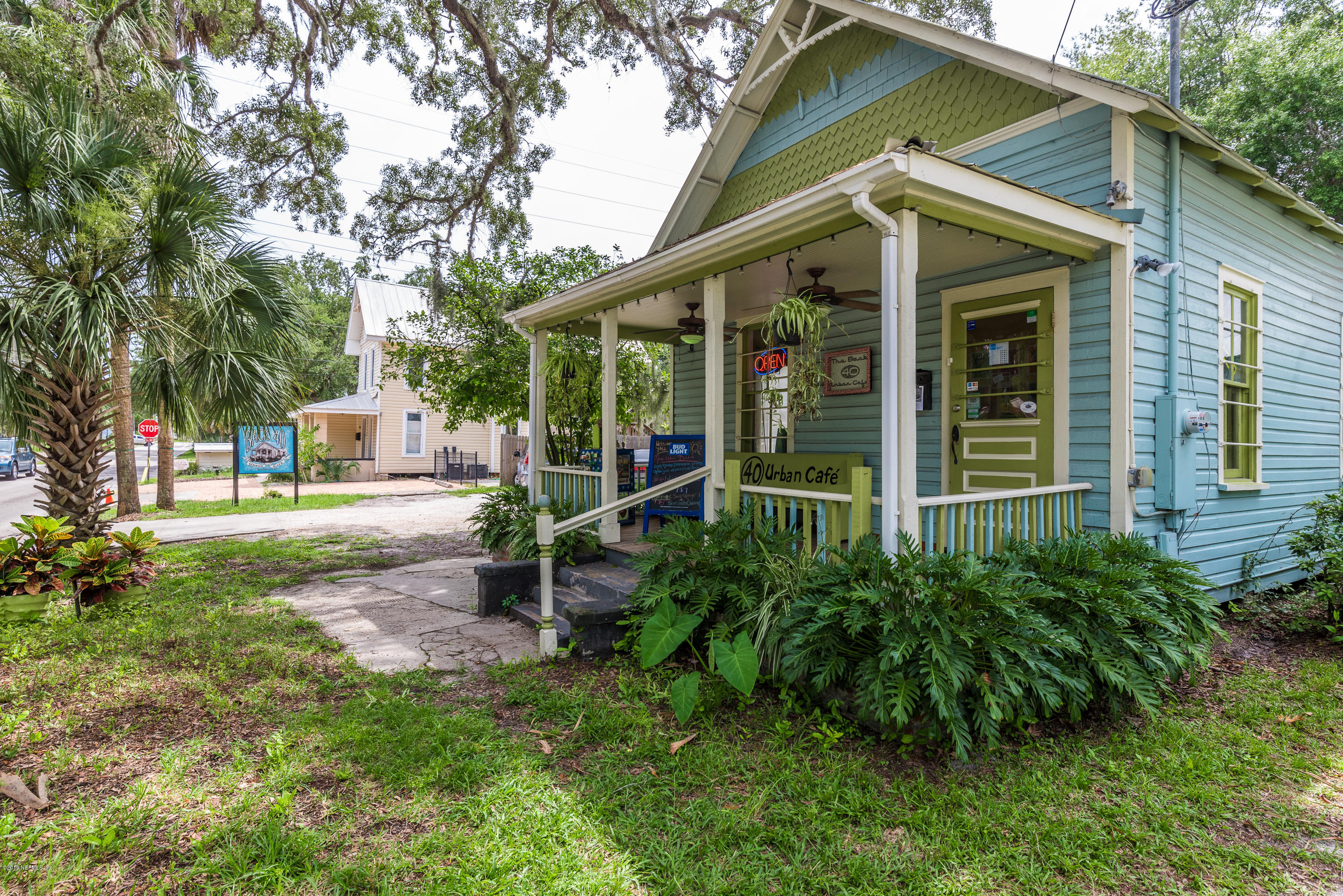 146 NESMITH AVE ST AUGUSTINE - 46