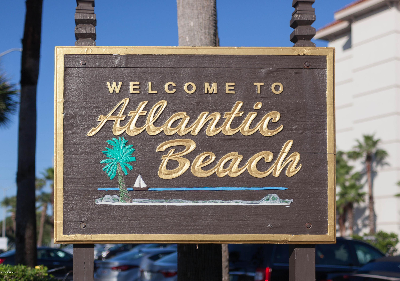 341 8TH ST ATLANTIC BEACH - 50