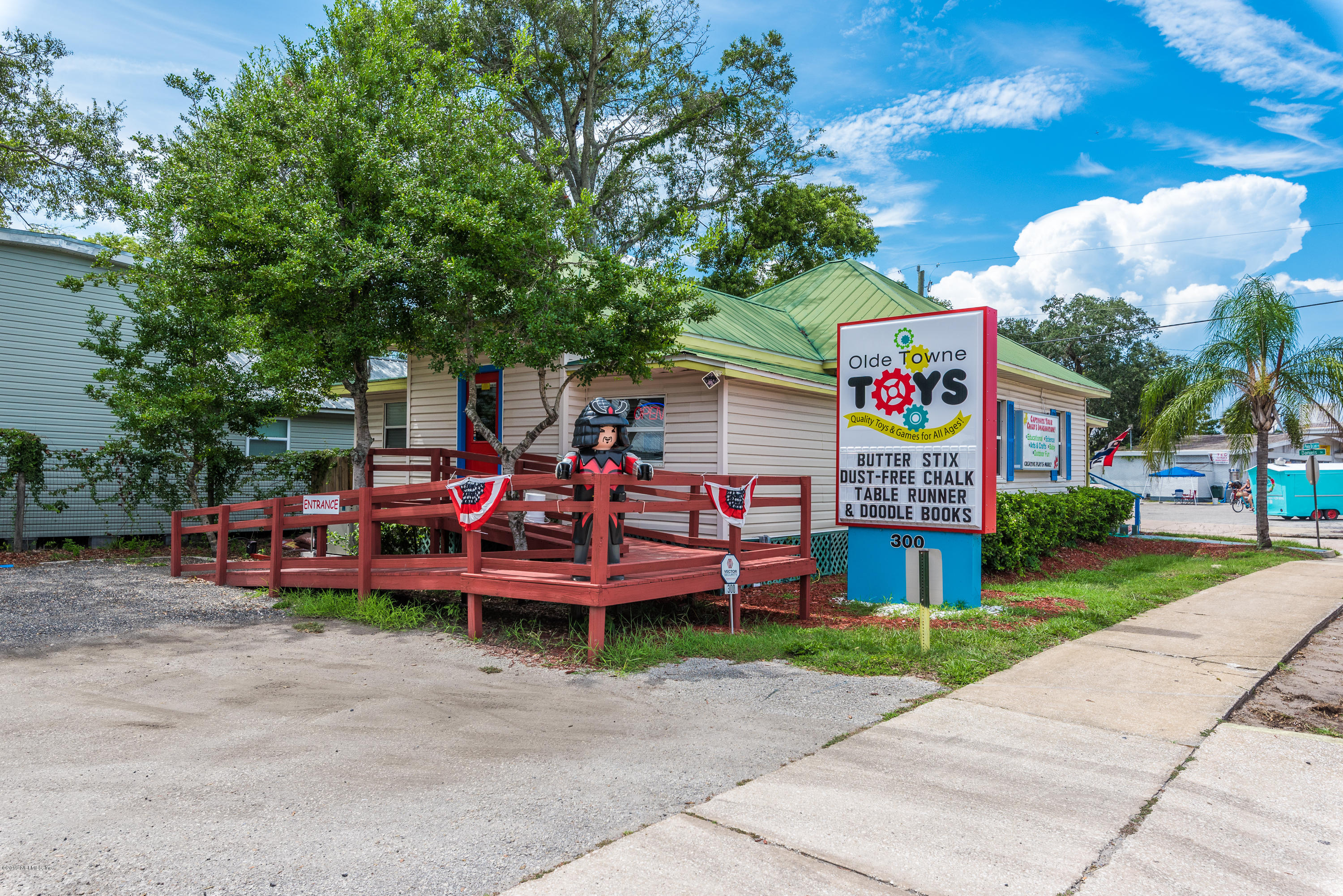 146 NESMITH AVE ST AUGUSTINE - 42