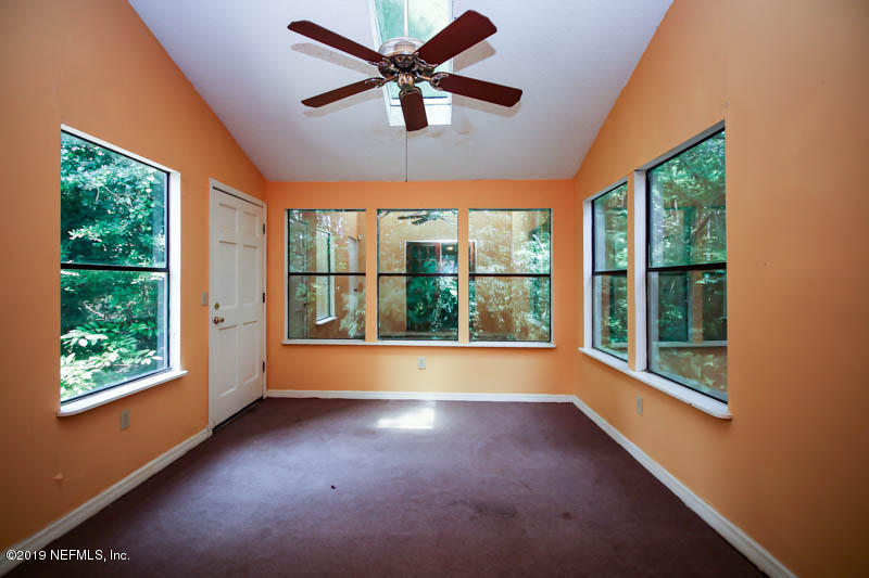85 DEBARRY- ORANGE PARK- FLORIDA 32073, 2 Bedrooms Bedrooms, ,2 BathroomsBathrooms,Condo,For sale,DEBARRY,995431