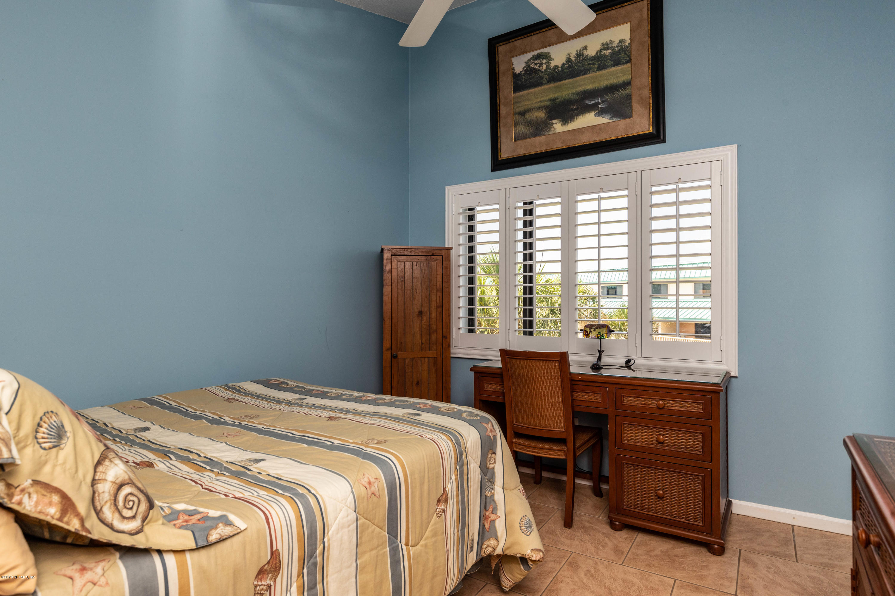 6100 FLORIDA A1A, ST AUGUSTINE, FLORIDA 32080, 2 Bedrooms Bedrooms, ,2 BathroomsBathrooms,Condo,For sale,FLORIDA A1A,1004278