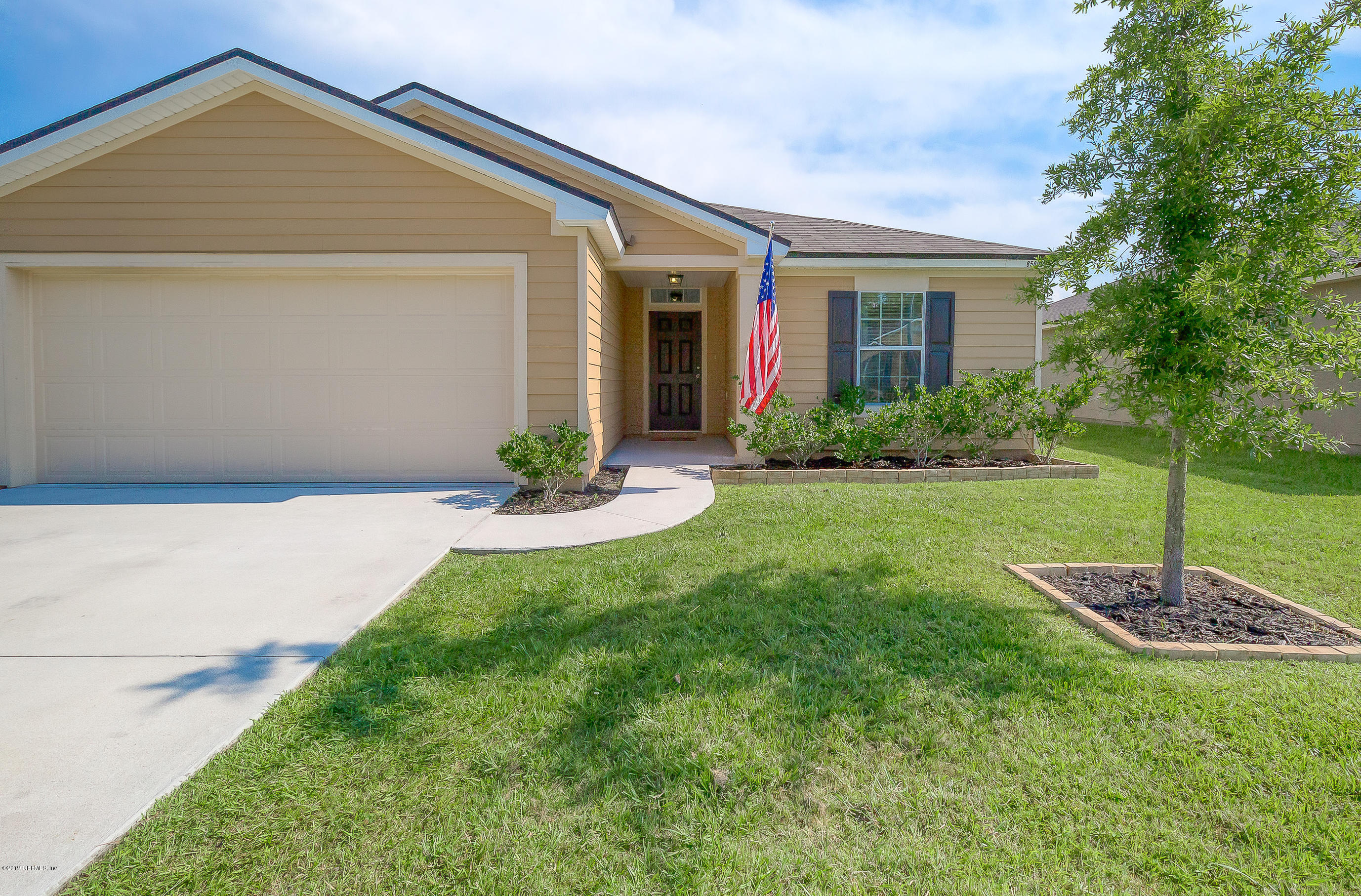 65094 LAGOON FOREST DR, YULEE, FLORIDA