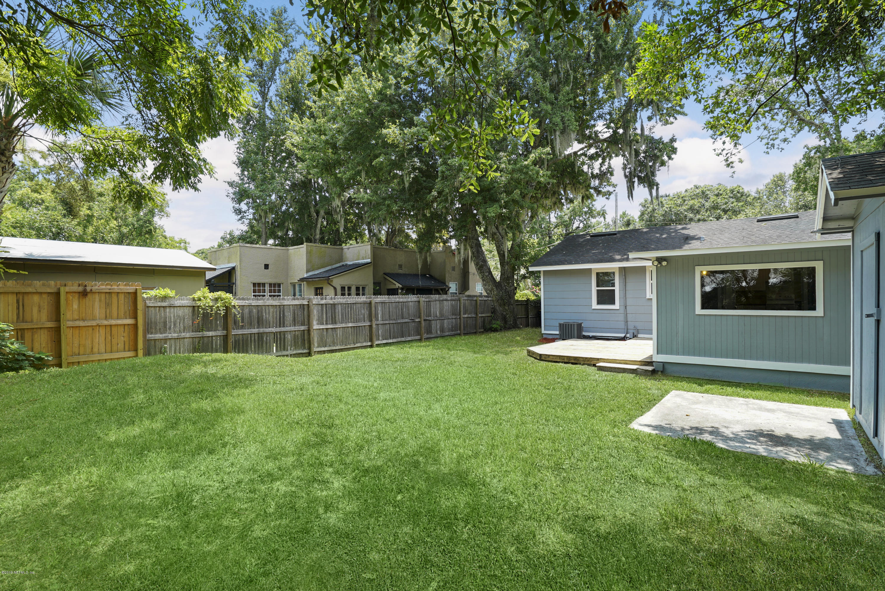 4843 COLONIAL AVE JACKSONVILLE - 18