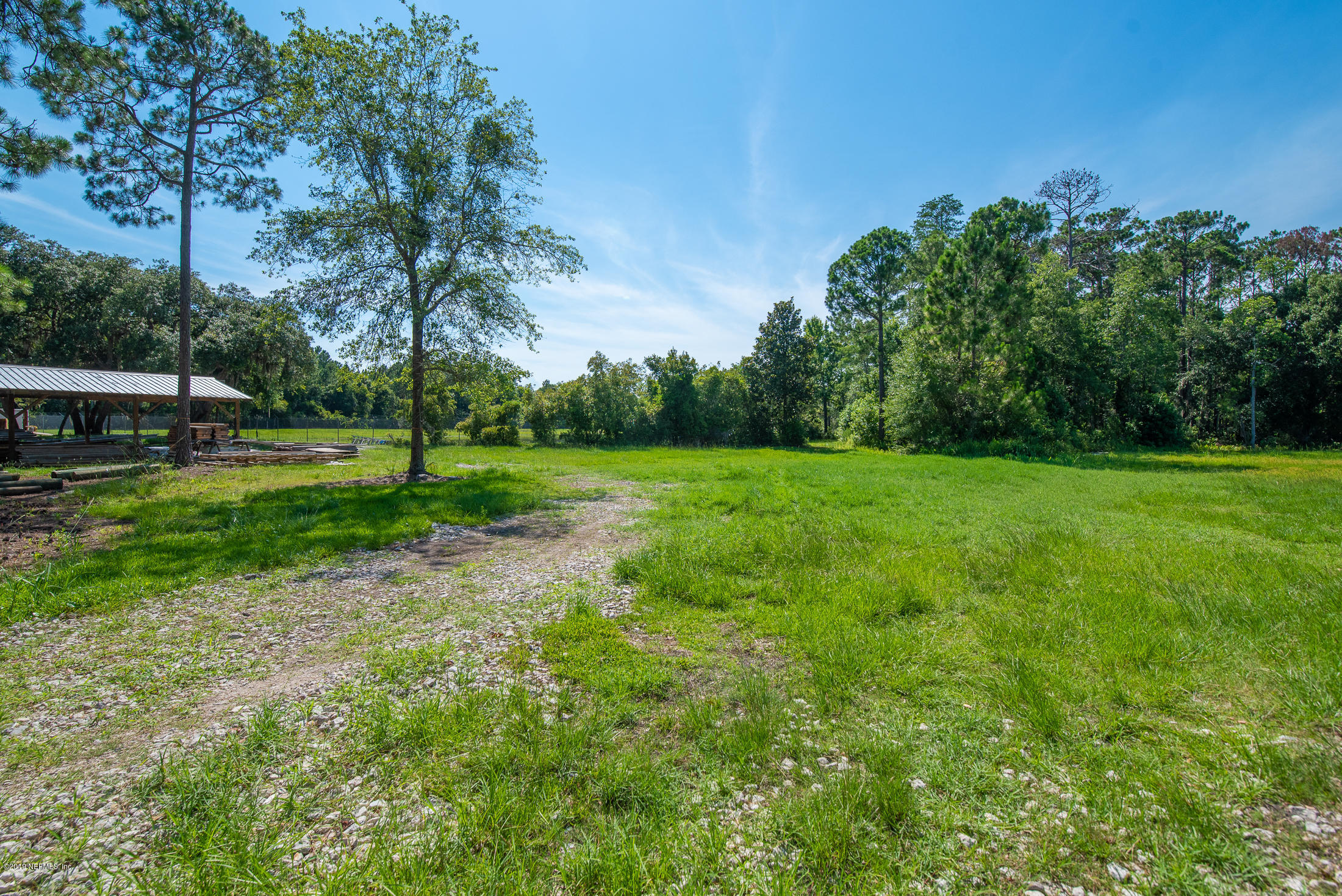1401 STATE RD 207, ST AUGUSTINE, FLORIDA 32086, ,Vacant land,For sale,STATE RD 207,1004206