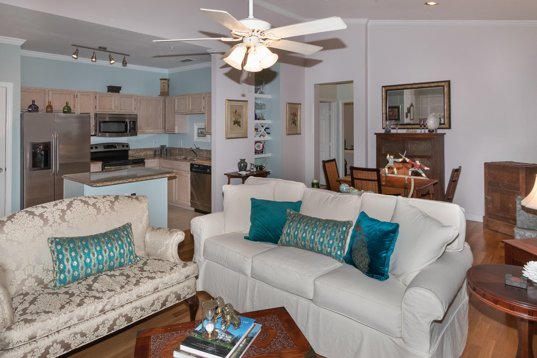 211 COLIMA- PONTE VEDRA BEACH- FLORIDA 32082, 2 Bedrooms Bedrooms, ,2 BathroomsBathrooms,Condo,For sale,COLIMA,1004462