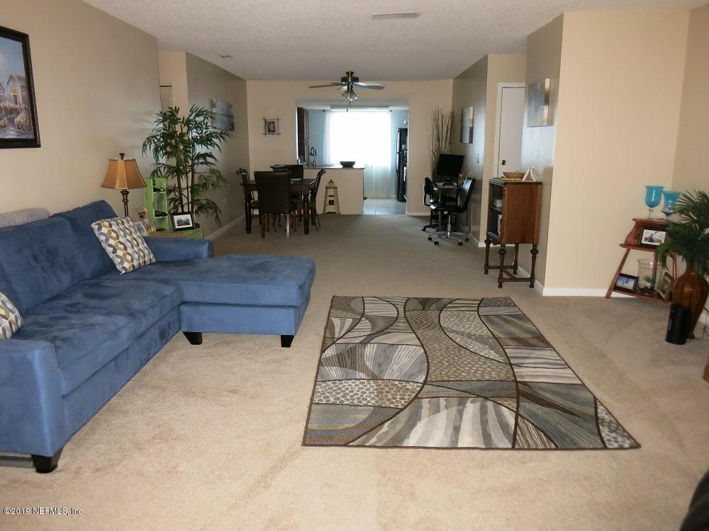 14750 BEACH, JACKSONVILLE, FLORIDA 32250, 2 Bedrooms Bedrooms, ,2 BathroomsBathrooms,Condo,For sale,BEACH,1005472
