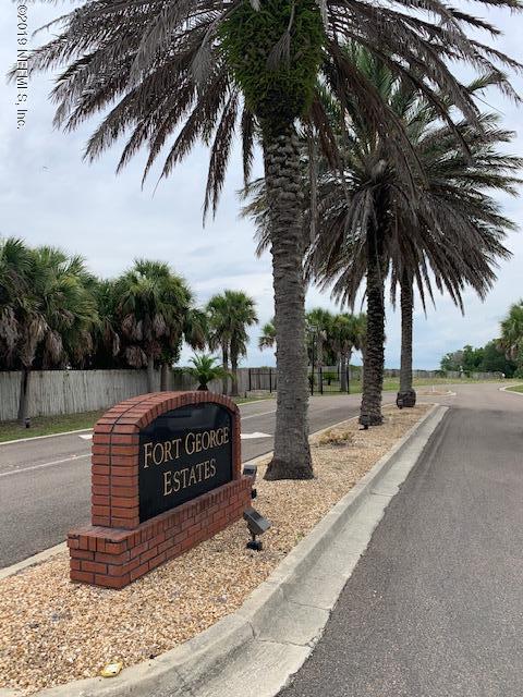 0 WOODSMAN COVE, JACKSONVILLE, FLORIDA 32226, ,Vacant land,For sale,WOODSMAN COVE,1004553