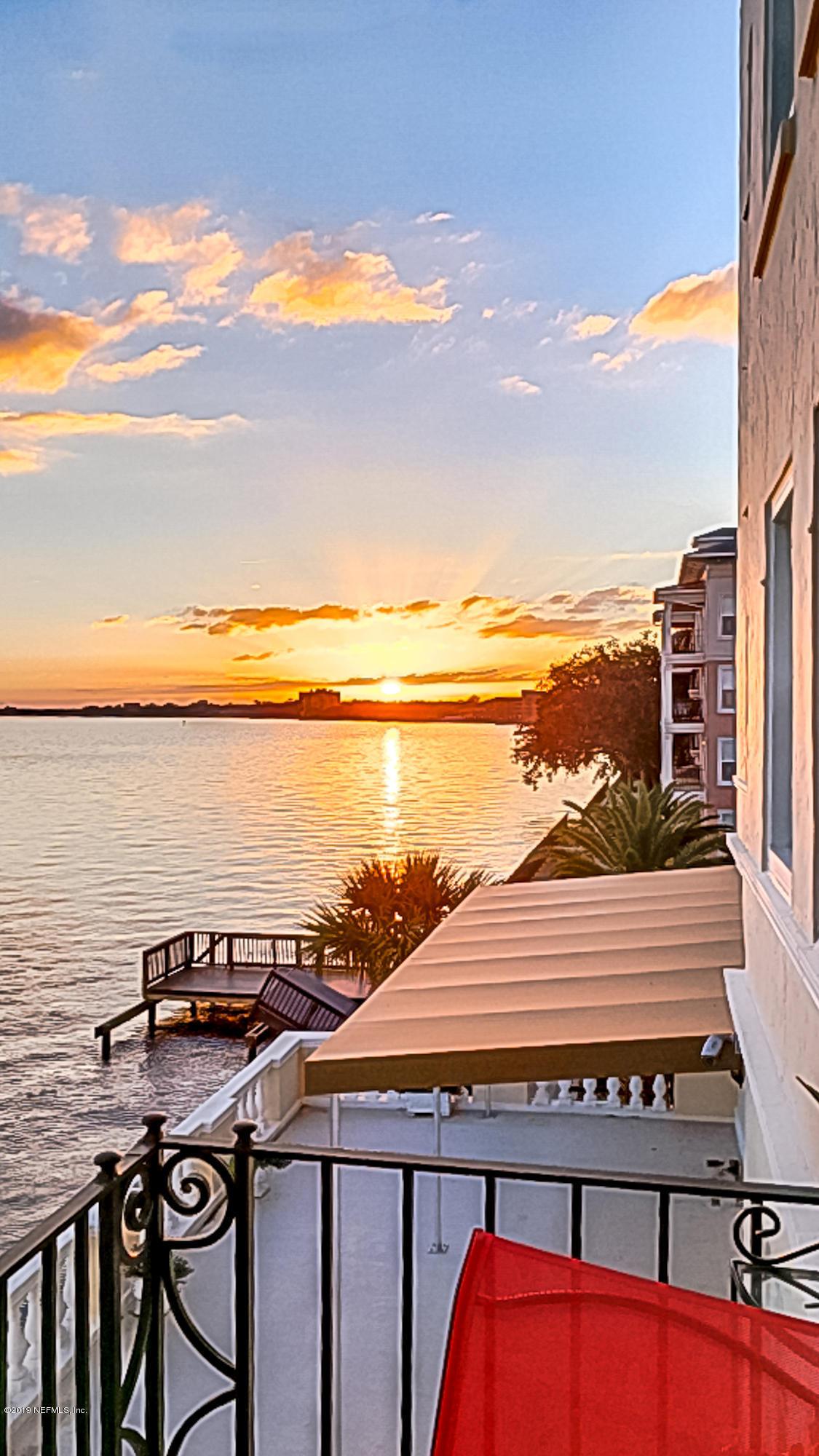 1846 MARGARET- JACKSONVILLE- FLORIDA 32204, 2 Bedrooms Bedrooms, ,1 BathroomBathrooms,Condo,For sale,MARGARET,1004582