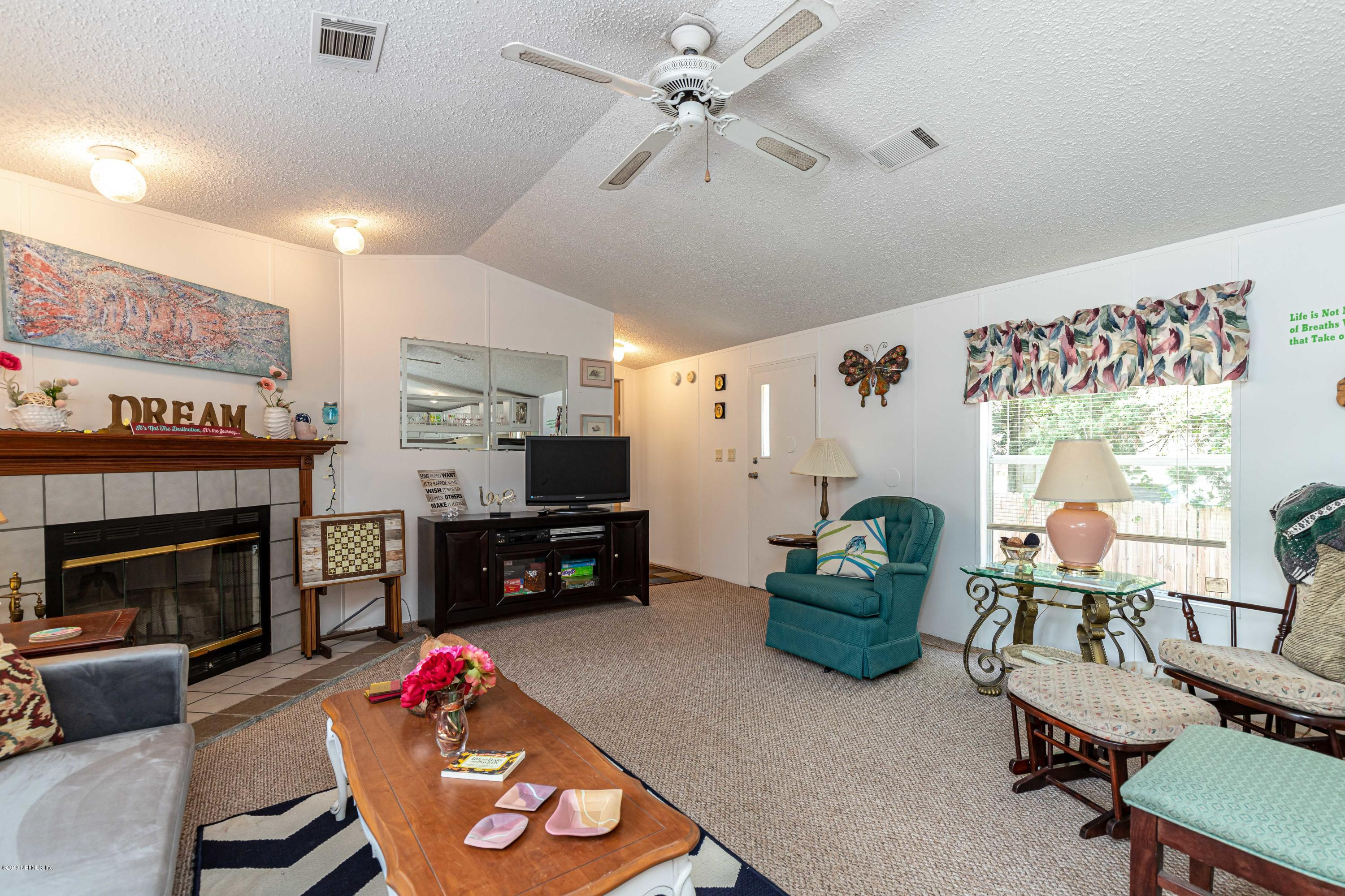 856 OAKES AVE ST AUGUSTINE - 10