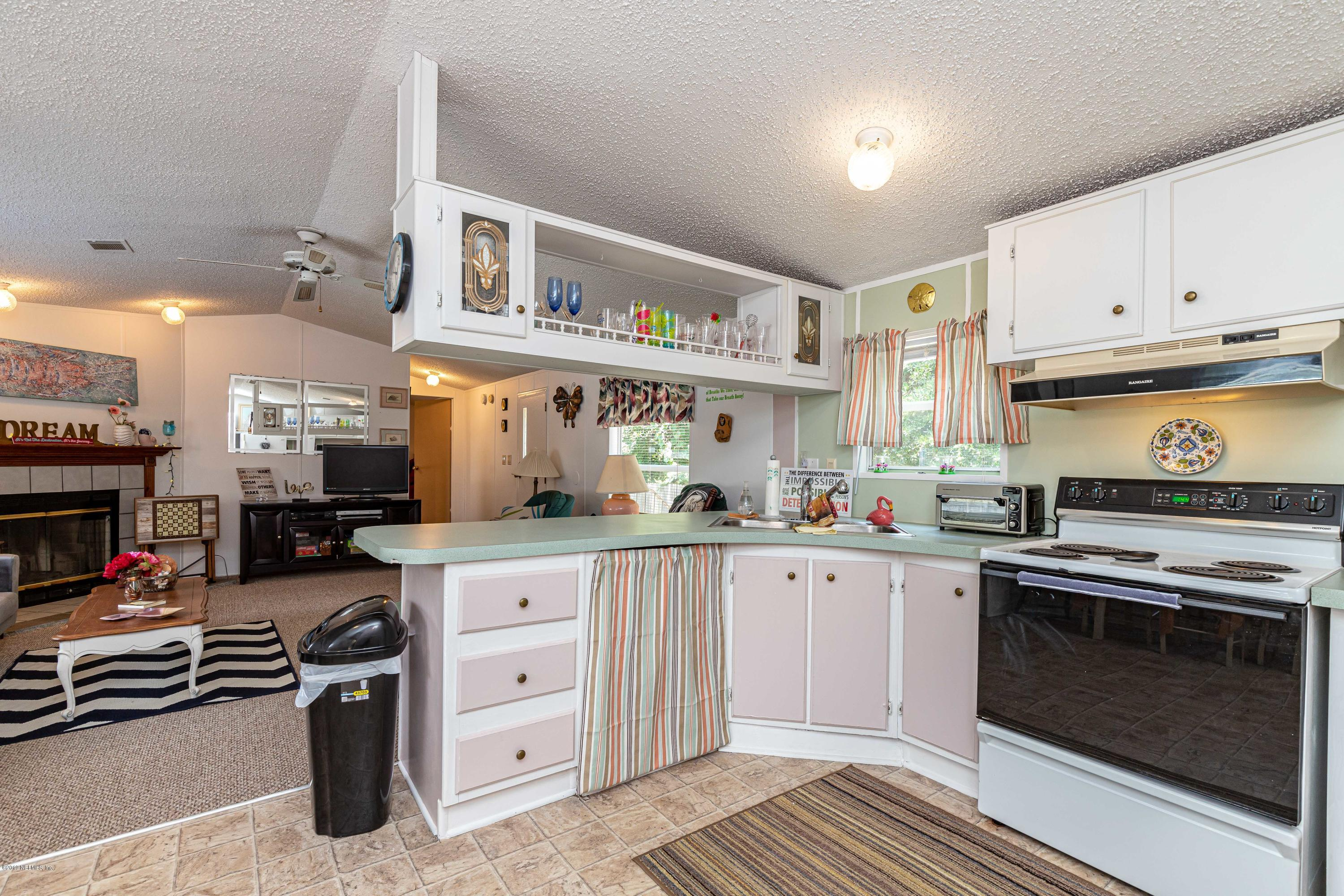856 OAKES AVE ST AUGUSTINE - 7