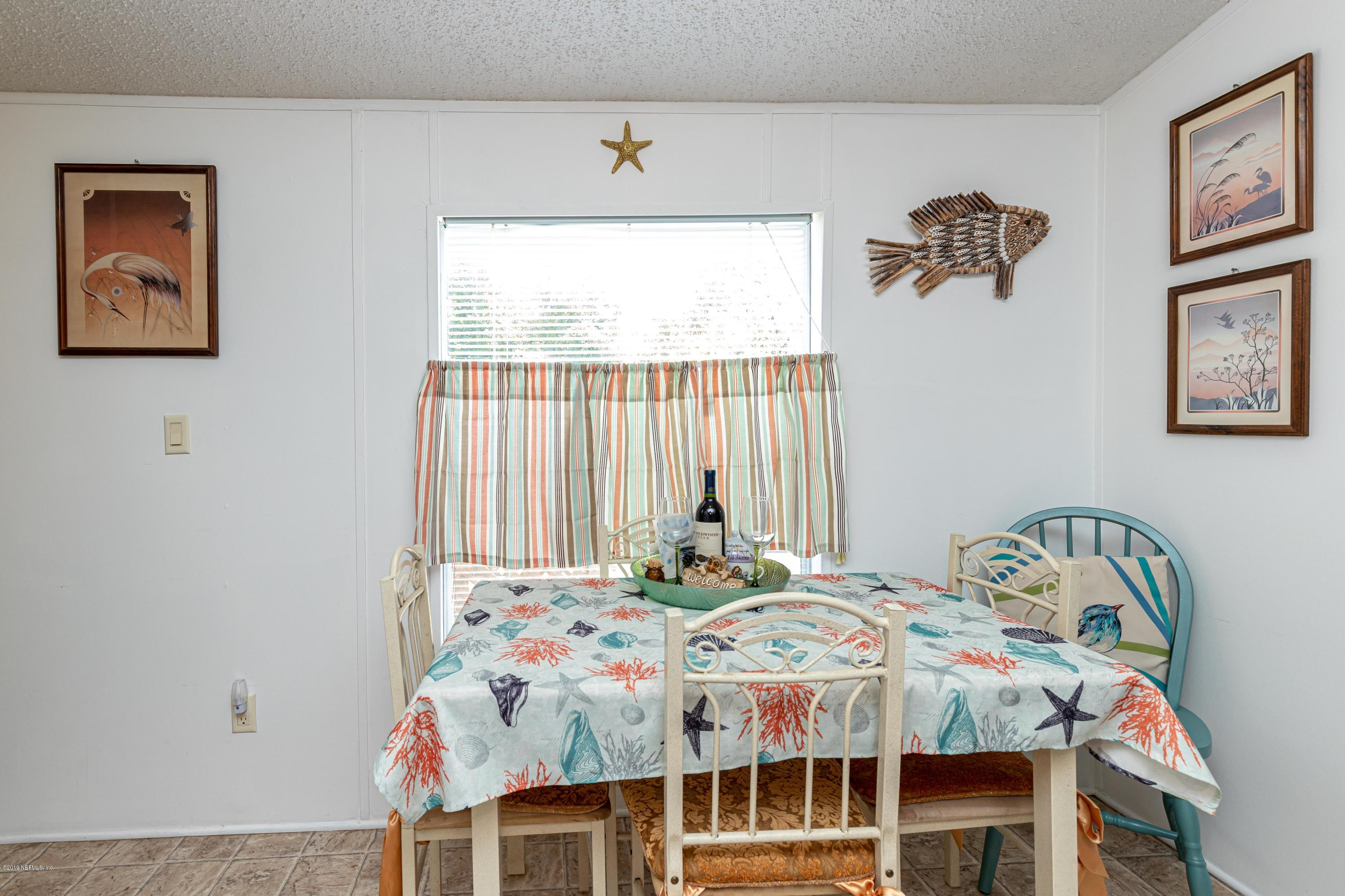 856 OAKES AVE ST AUGUSTINE - 9