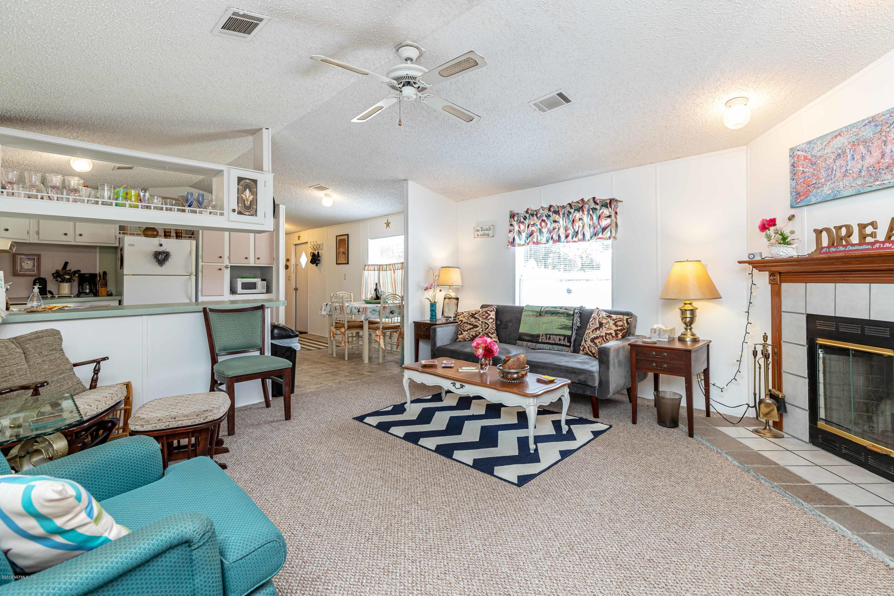 856 OAKES AVE ST AUGUSTINE - 12