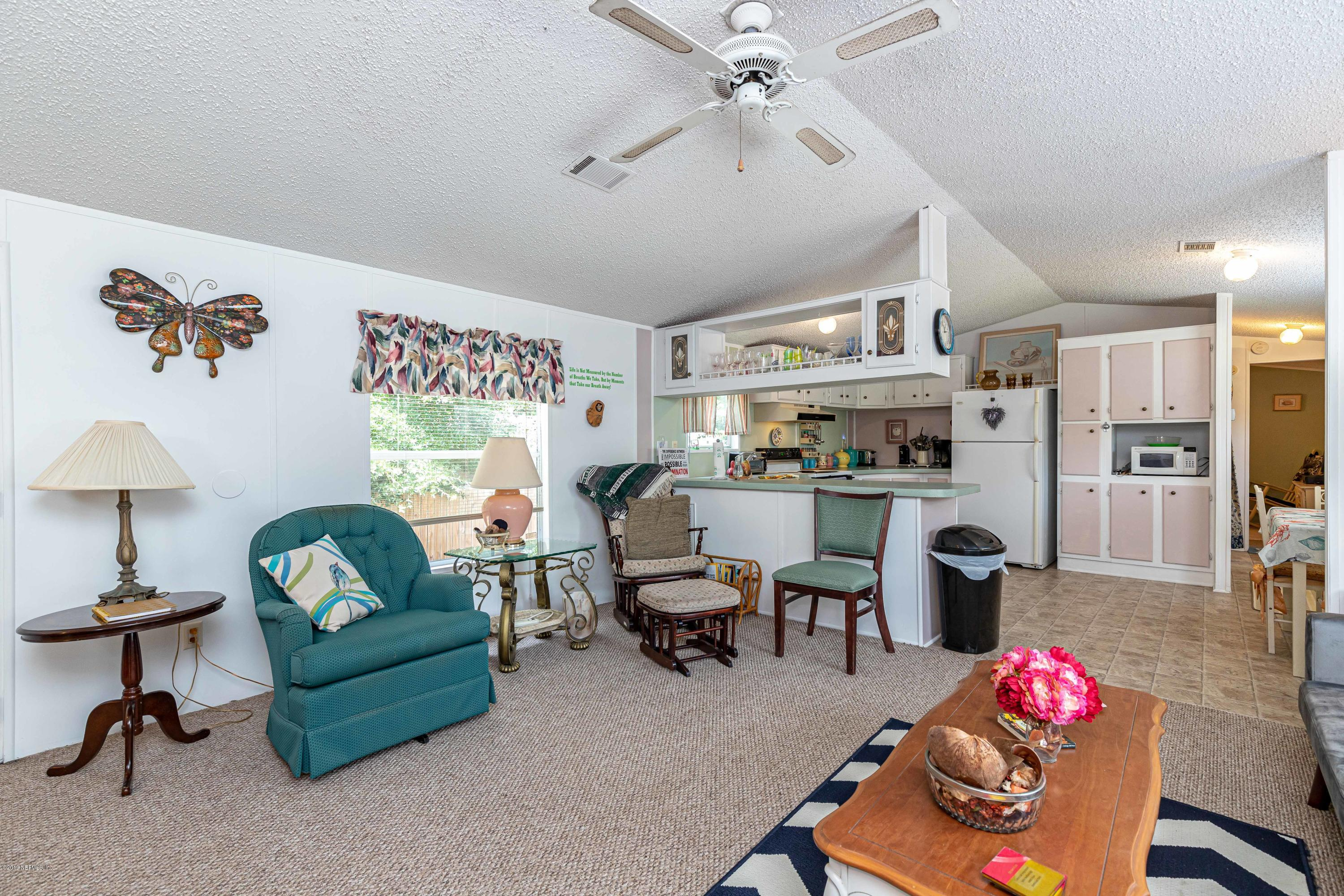 856 OAKES AVE ST AUGUSTINE - 13