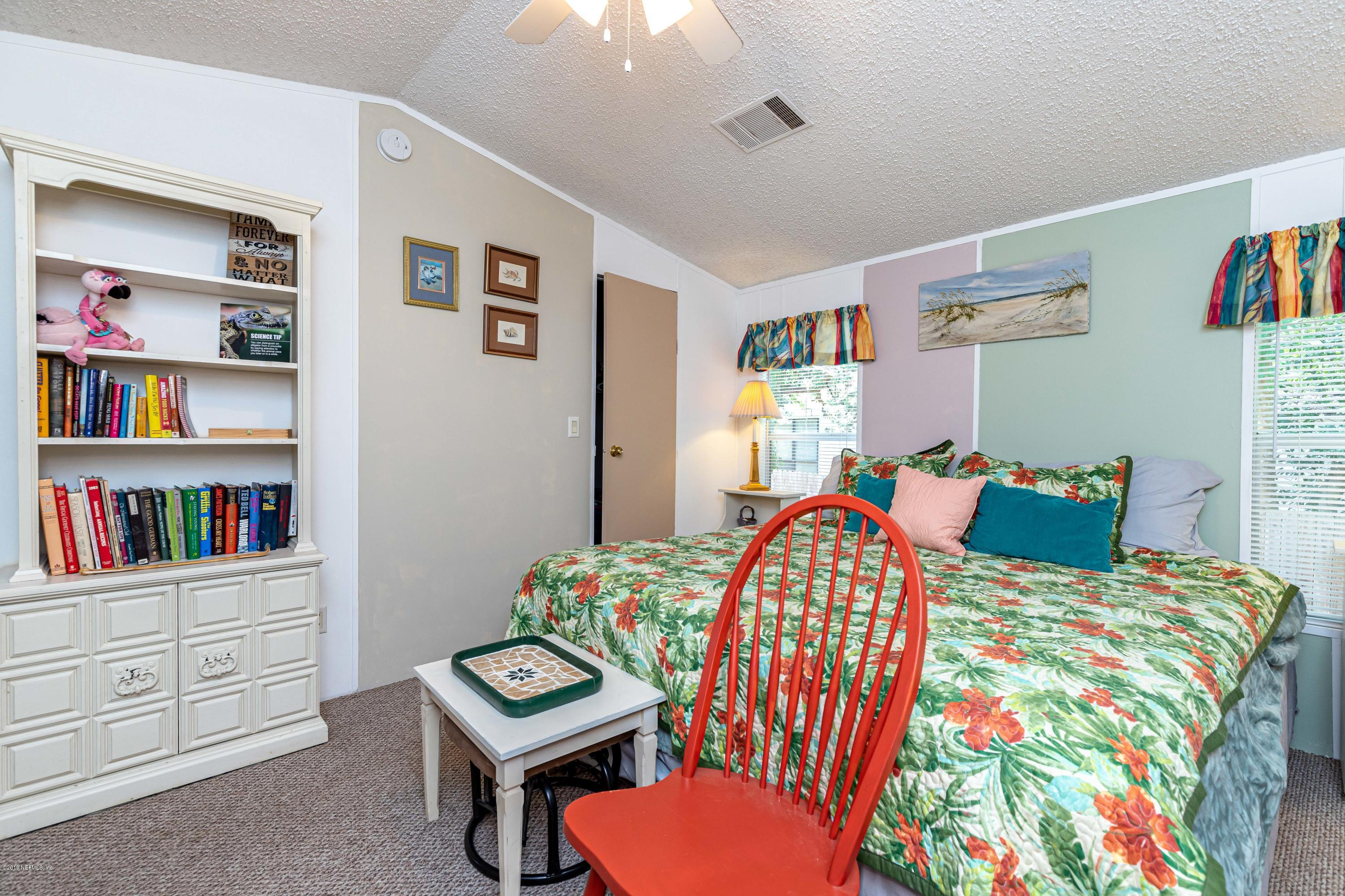 856 OAKES AVE ST AUGUSTINE - 16