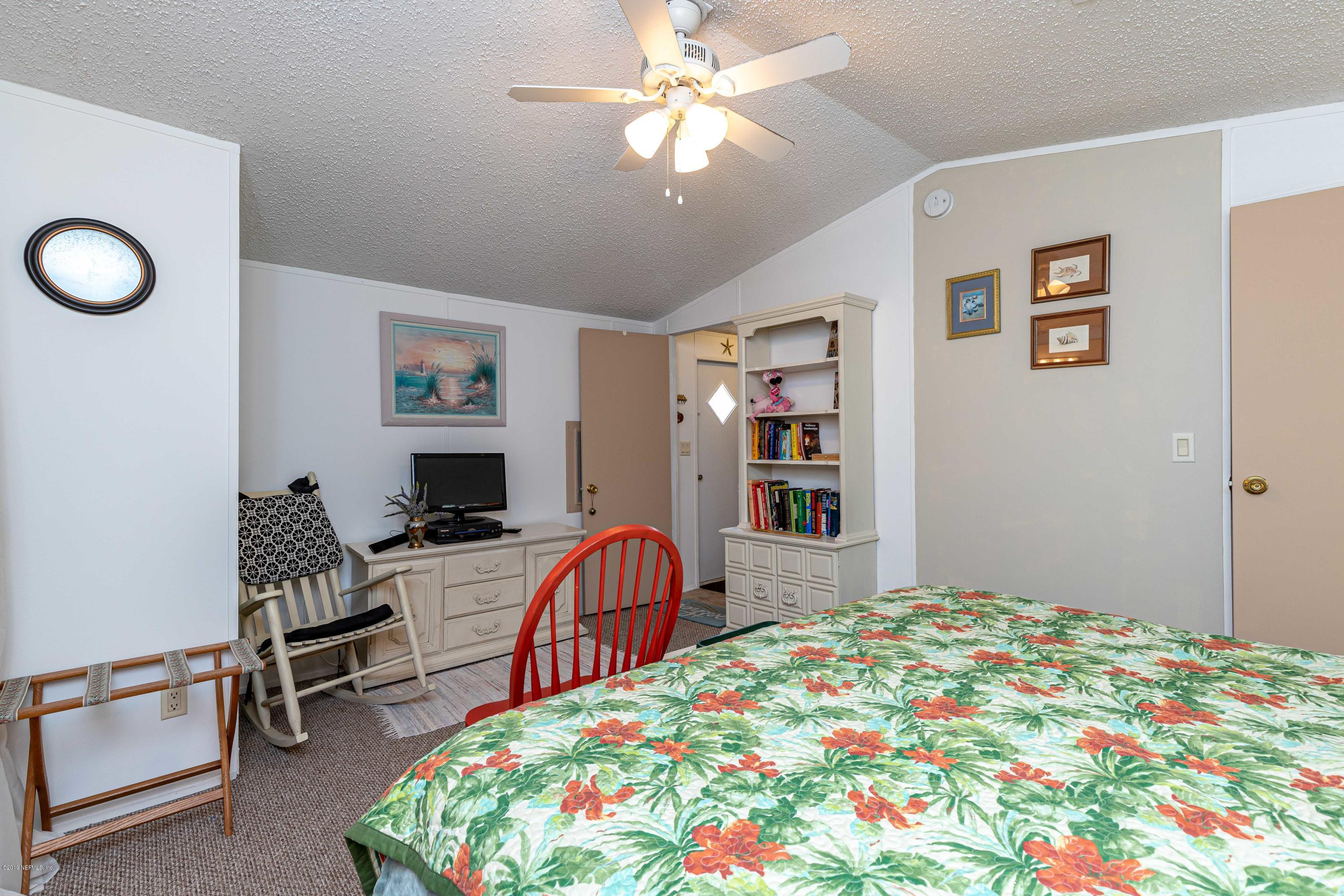 856 OAKES AVE ST AUGUSTINE - 18