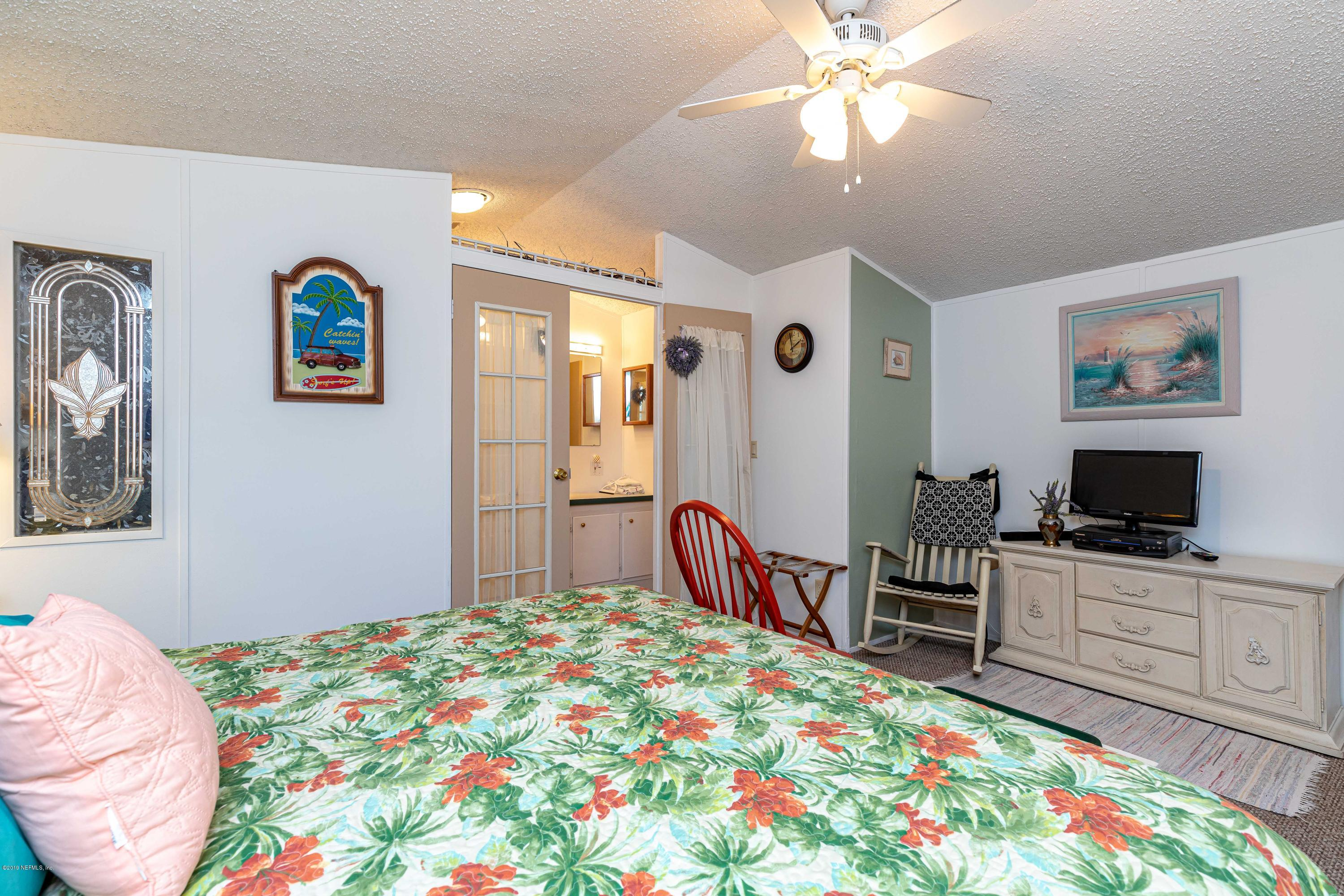 856 OAKES AVE ST AUGUSTINE - 19