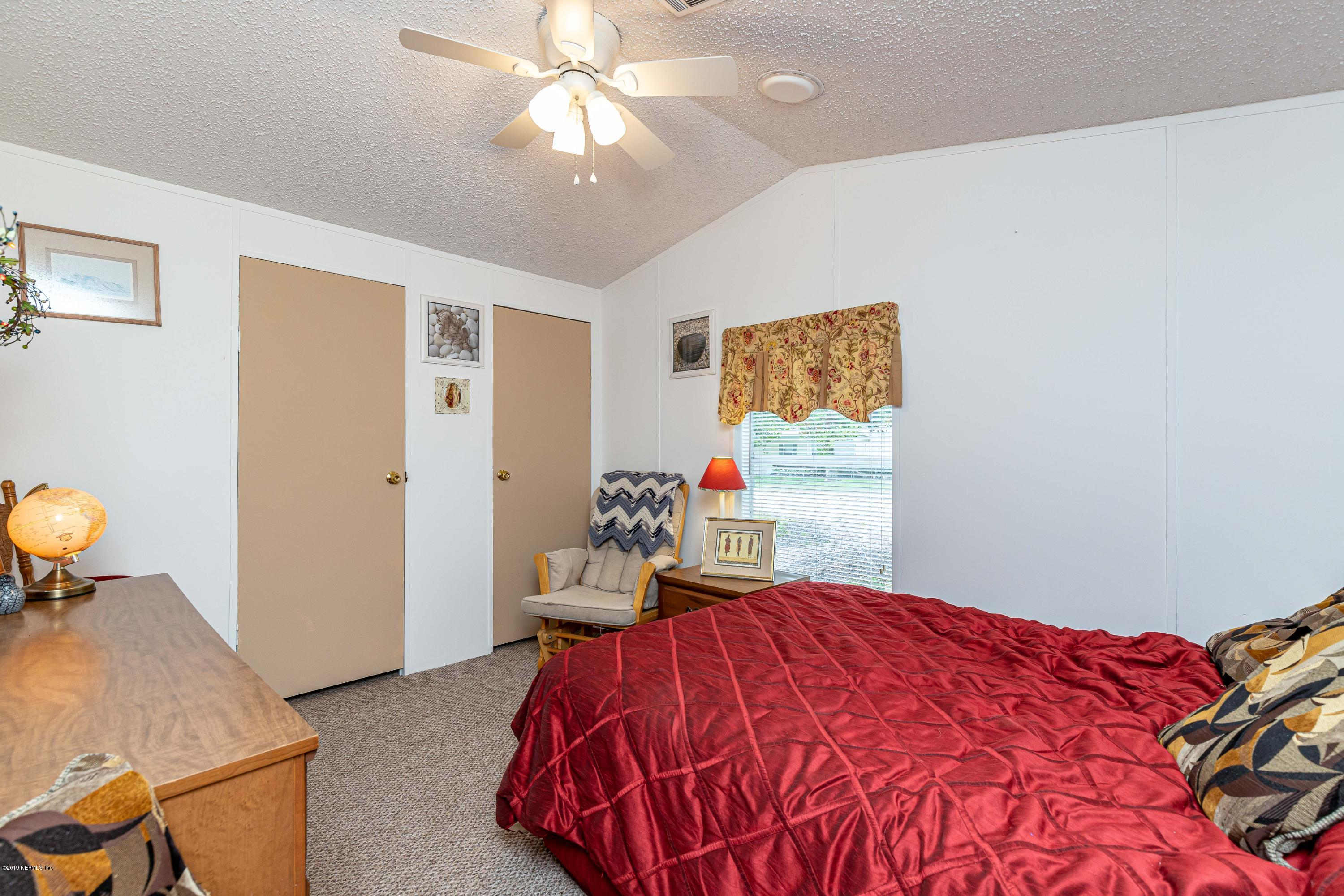 856 OAKES AVE ST AUGUSTINE - 23