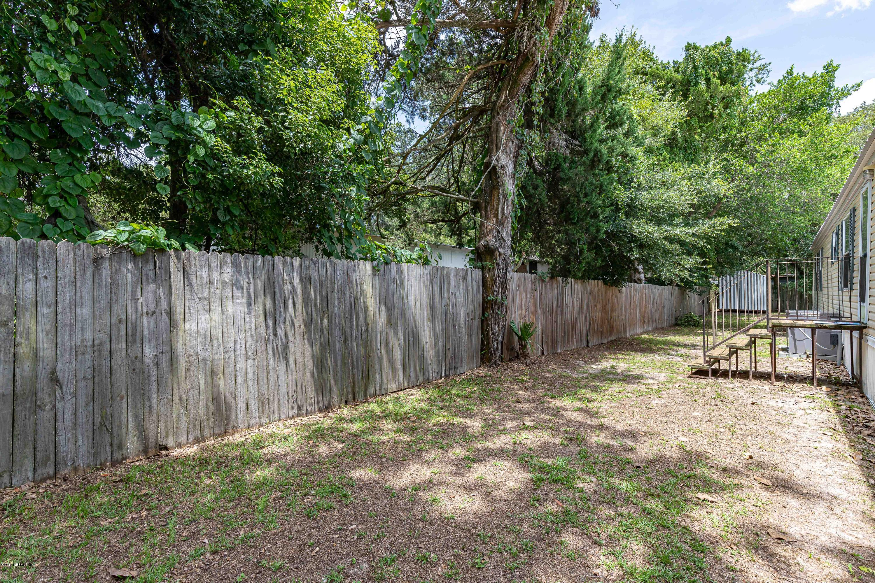 856 OAKES AVE ST AUGUSTINE - 27
