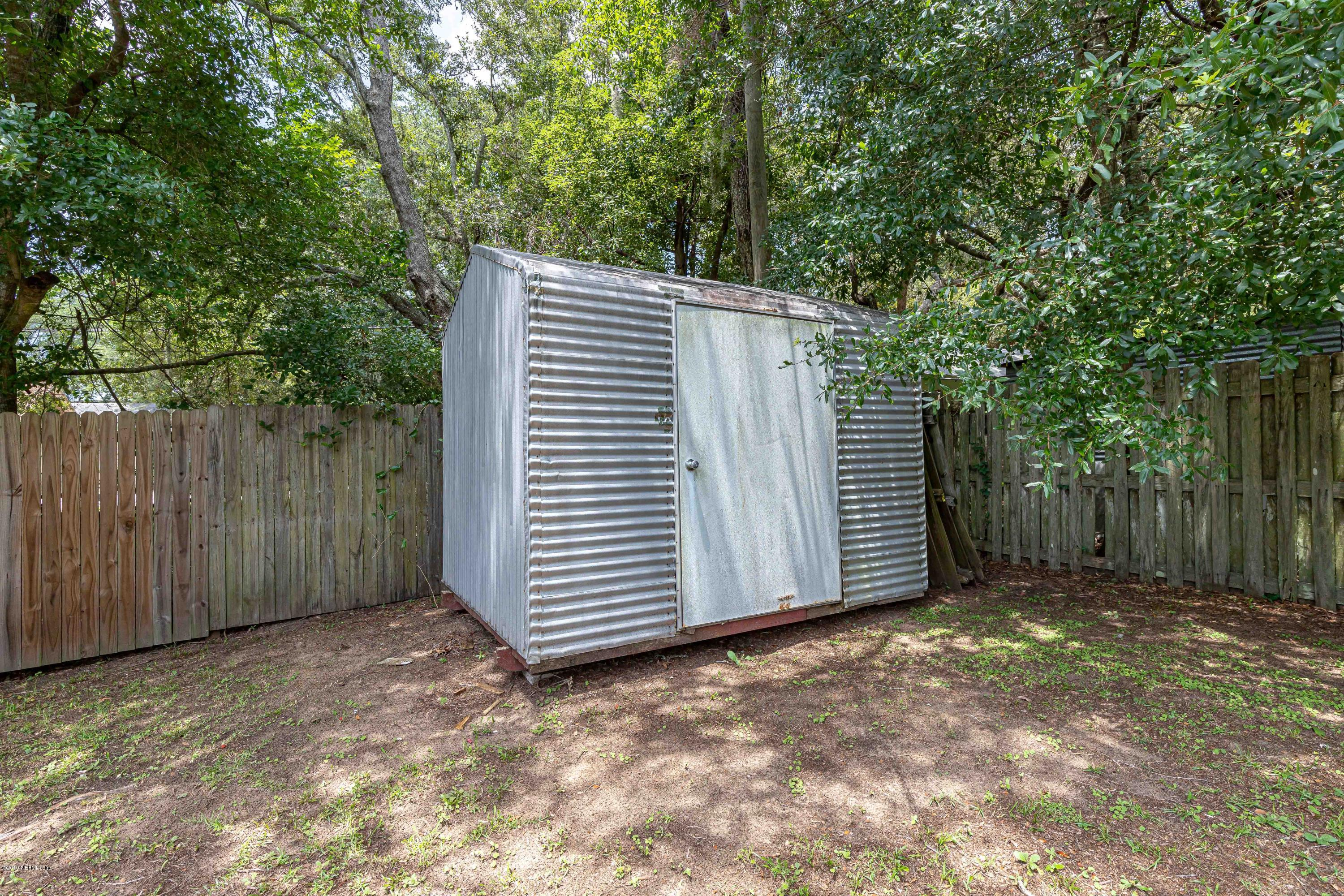 856 OAKES AVE ST AUGUSTINE - 30
