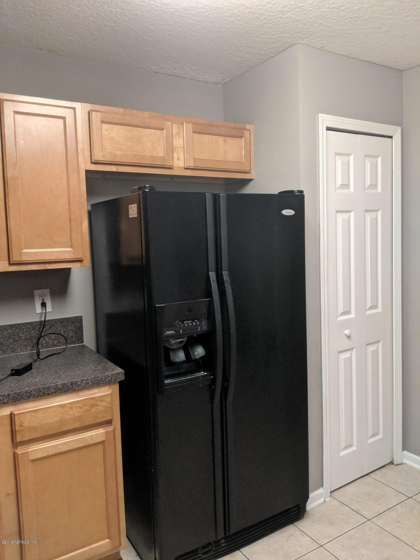 5151 PLAYPEN, JACKSONVILLE, FLORIDA 32210, 3 Bedrooms Bedrooms, ,2 BathroomsBathrooms,Condo,For sale,PLAYPEN,1004730