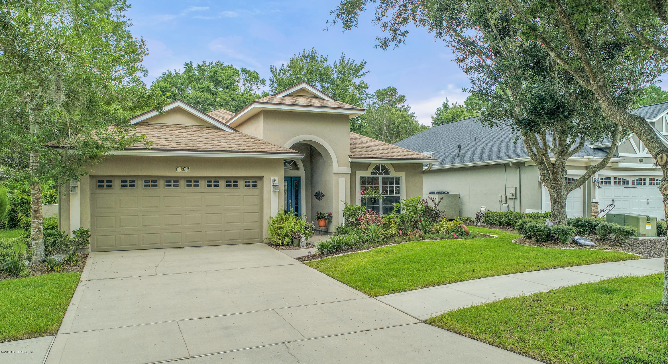 1328 BARRINGTON CIR ST AUGUSTINE - 2