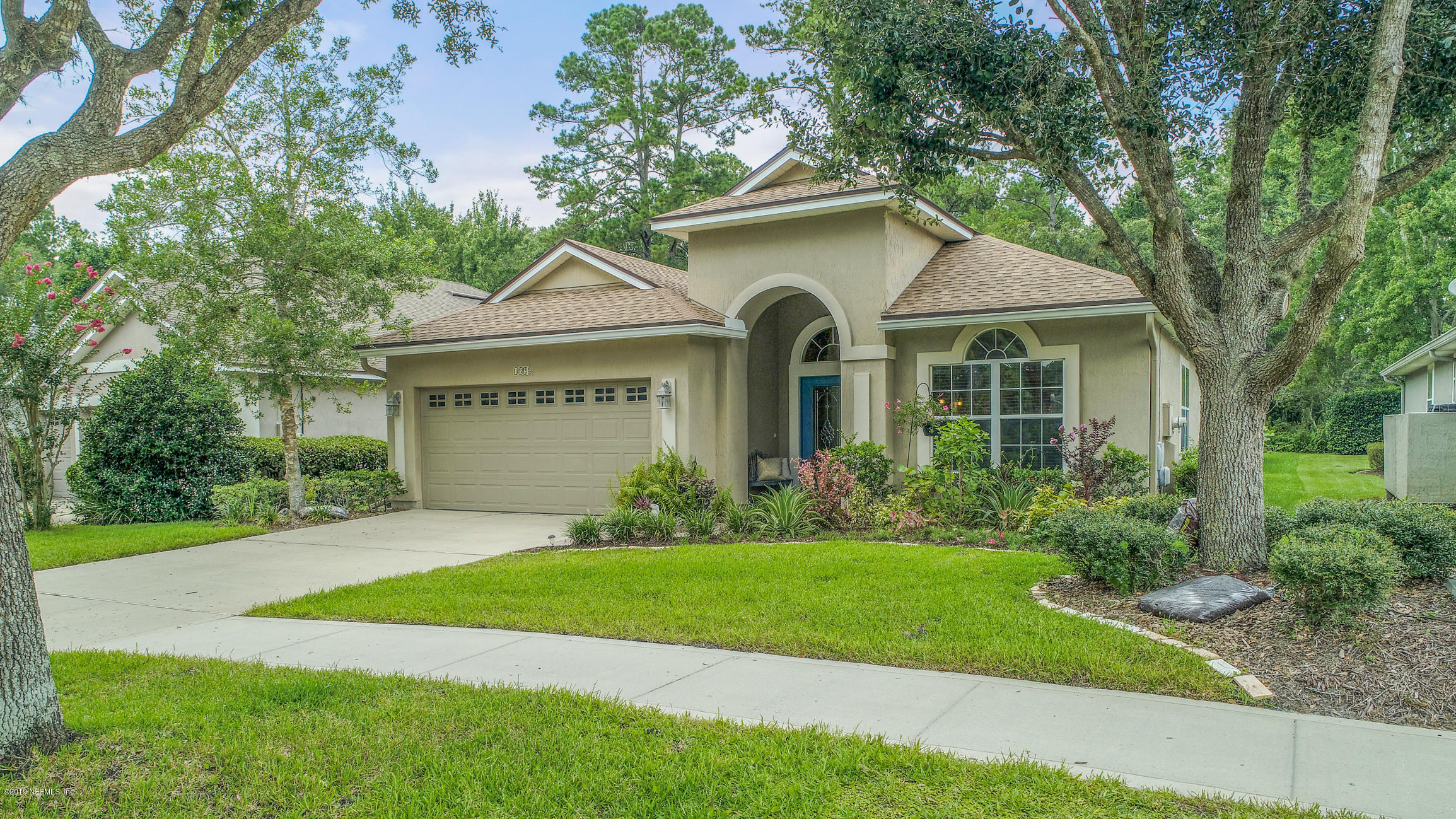 1328 BARRINGTON CIR ST AUGUSTINE - 3