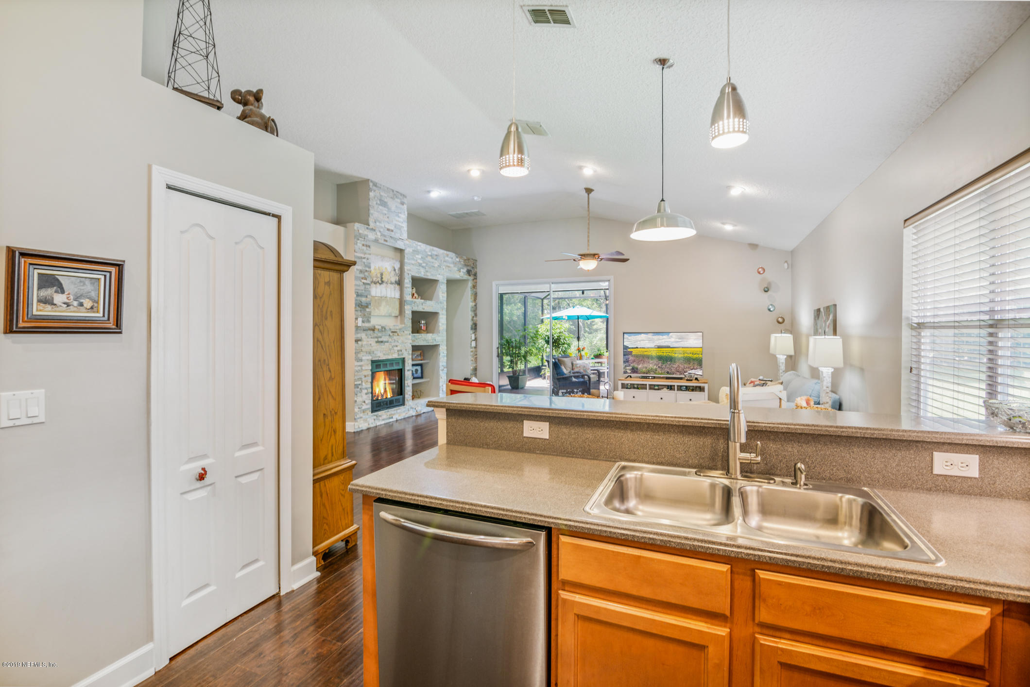 1328 BARRINGTON CIR ST AUGUSTINE - 30