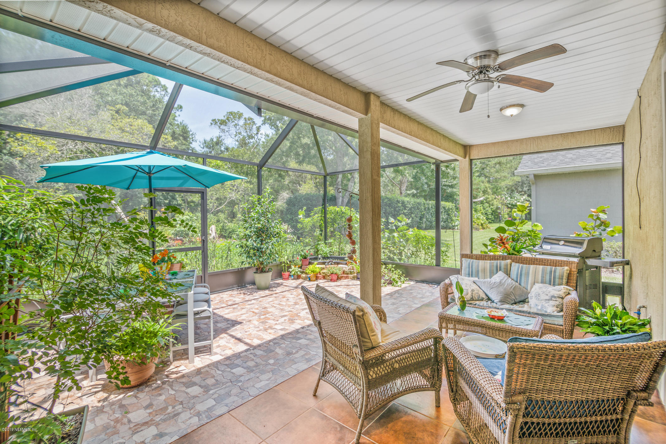 1328 BARRINGTON CIR ST AUGUSTINE - 45