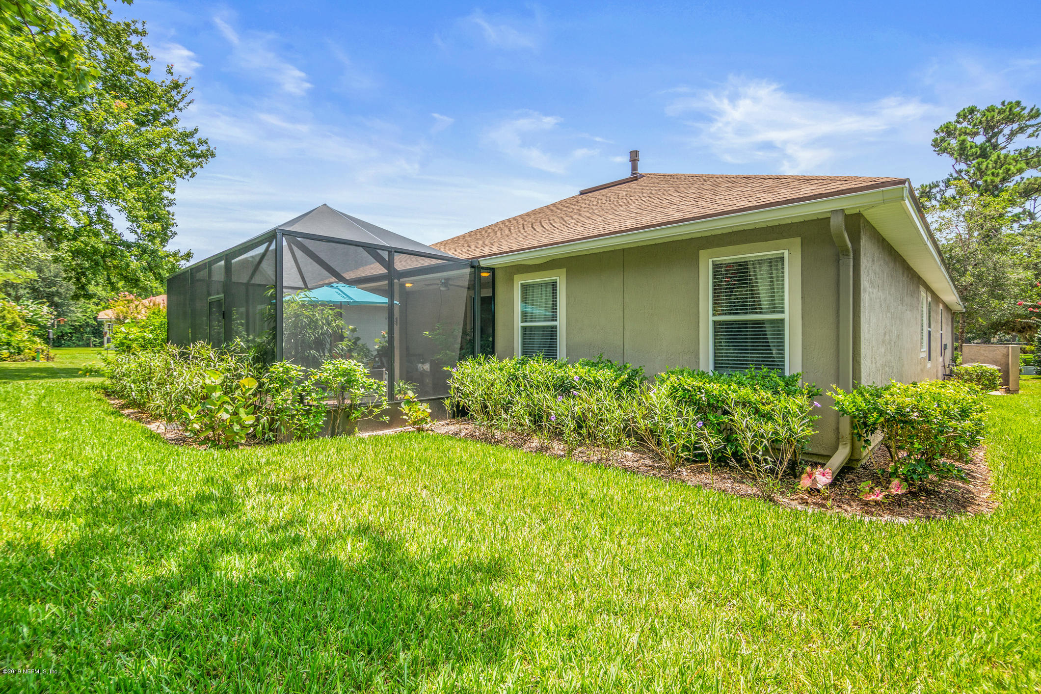 1328 BARRINGTON CIR ST AUGUSTINE - 50