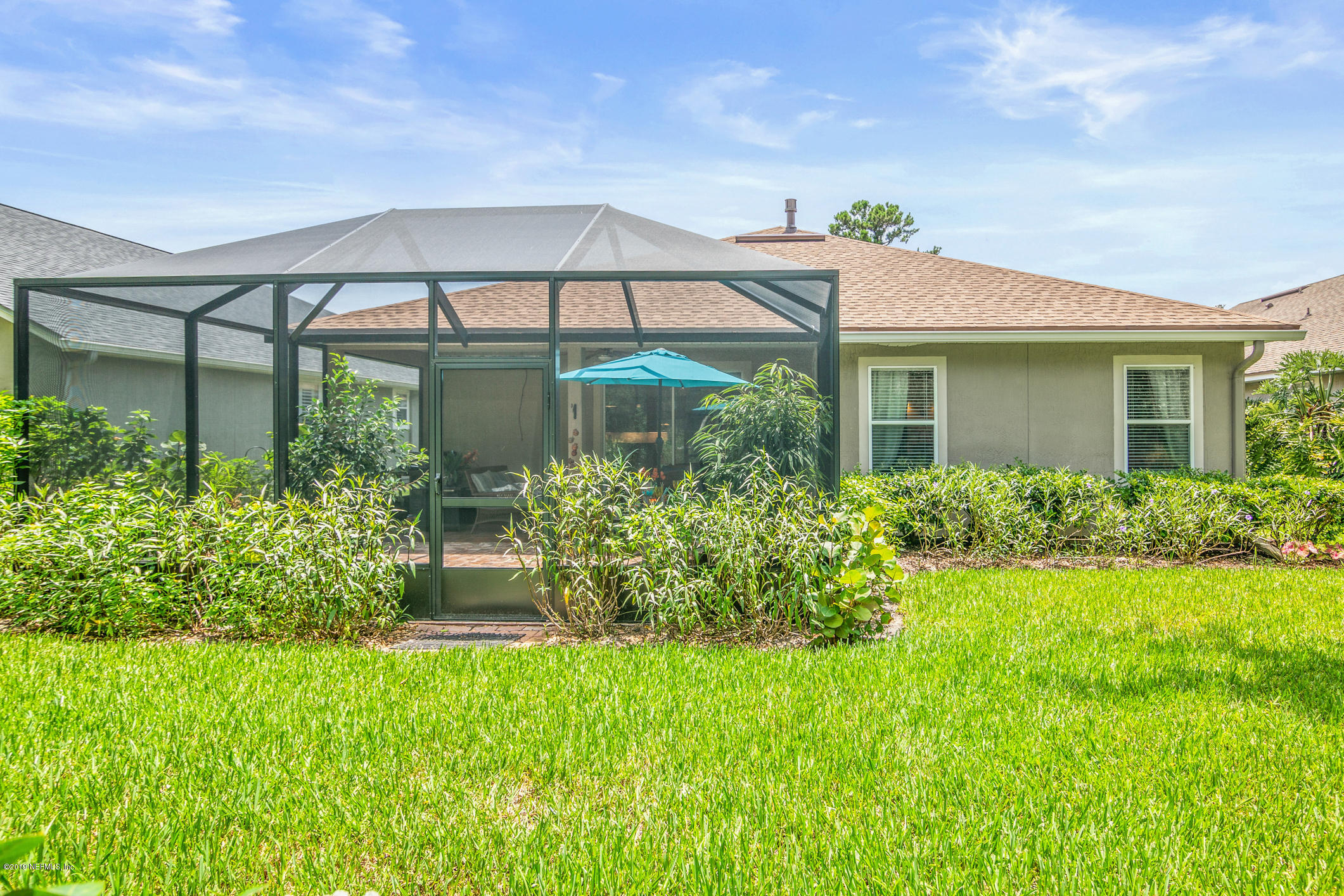 1328 BARRINGTON CIR ST AUGUSTINE - 51