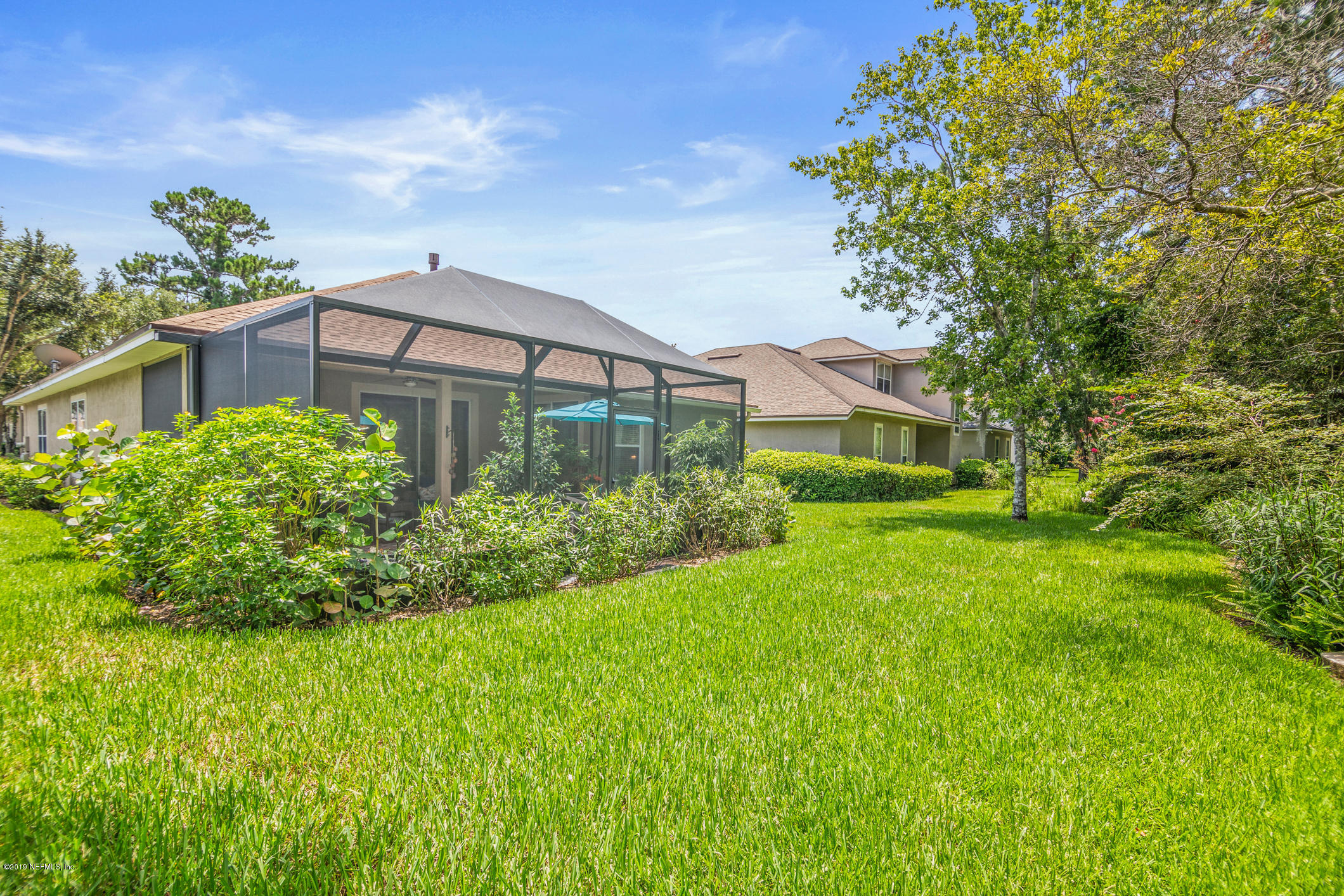 1328 BARRINGTON CIR ST AUGUSTINE - 52