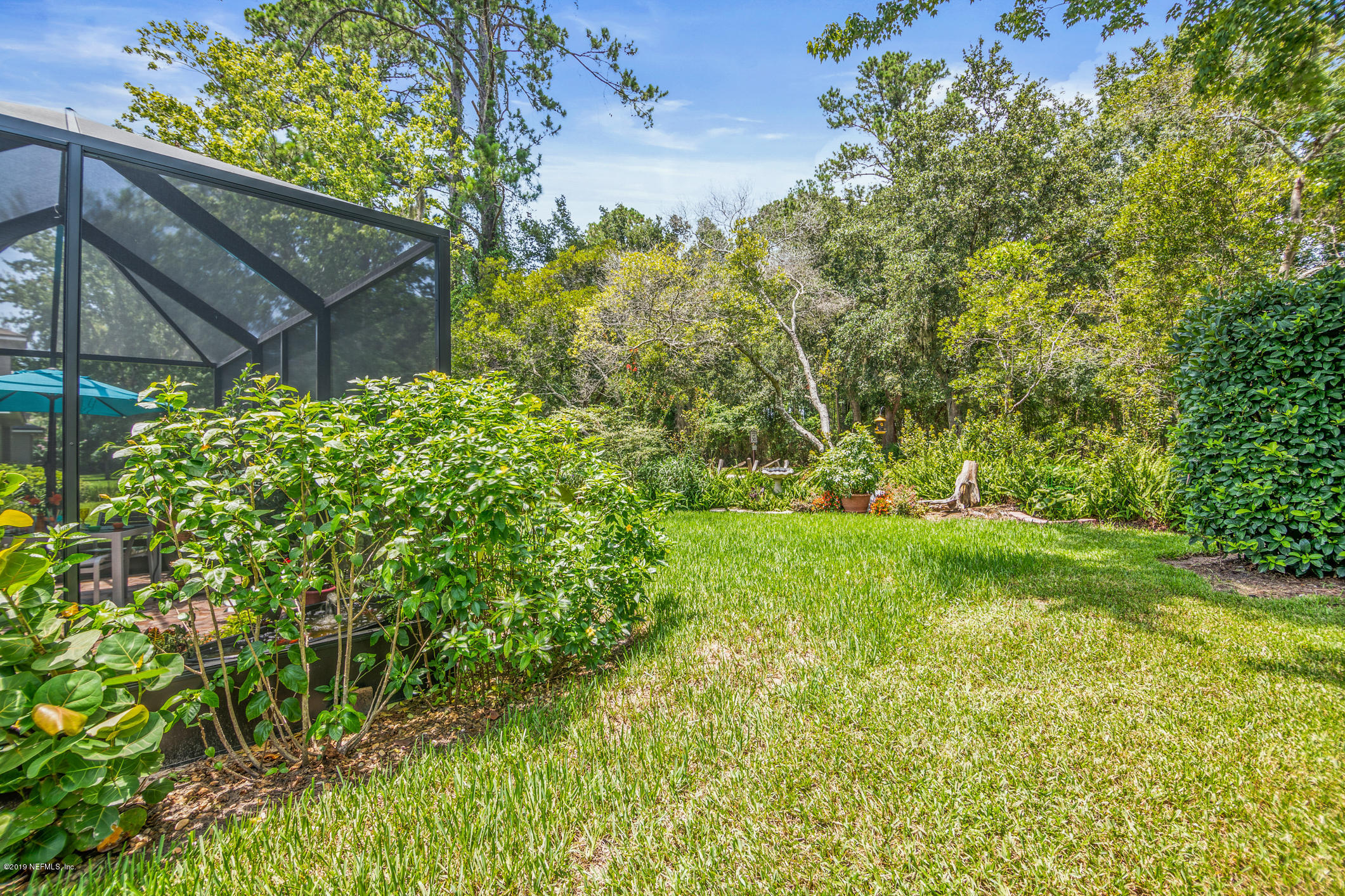 1328 BARRINGTON CIR ST AUGUSTINE - 53