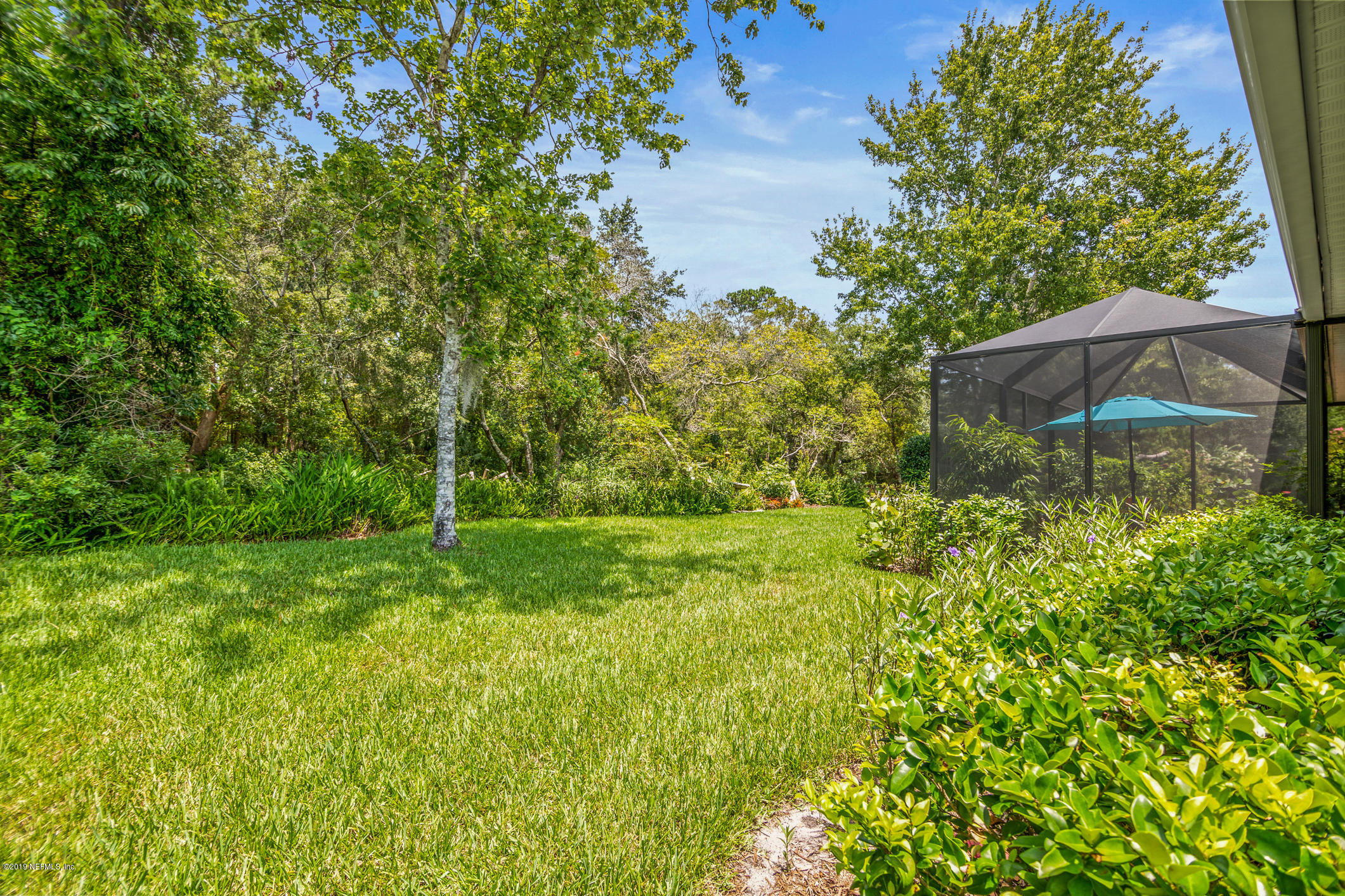 1328 BARRINGTON CIR ST AUGUSTINE - 54