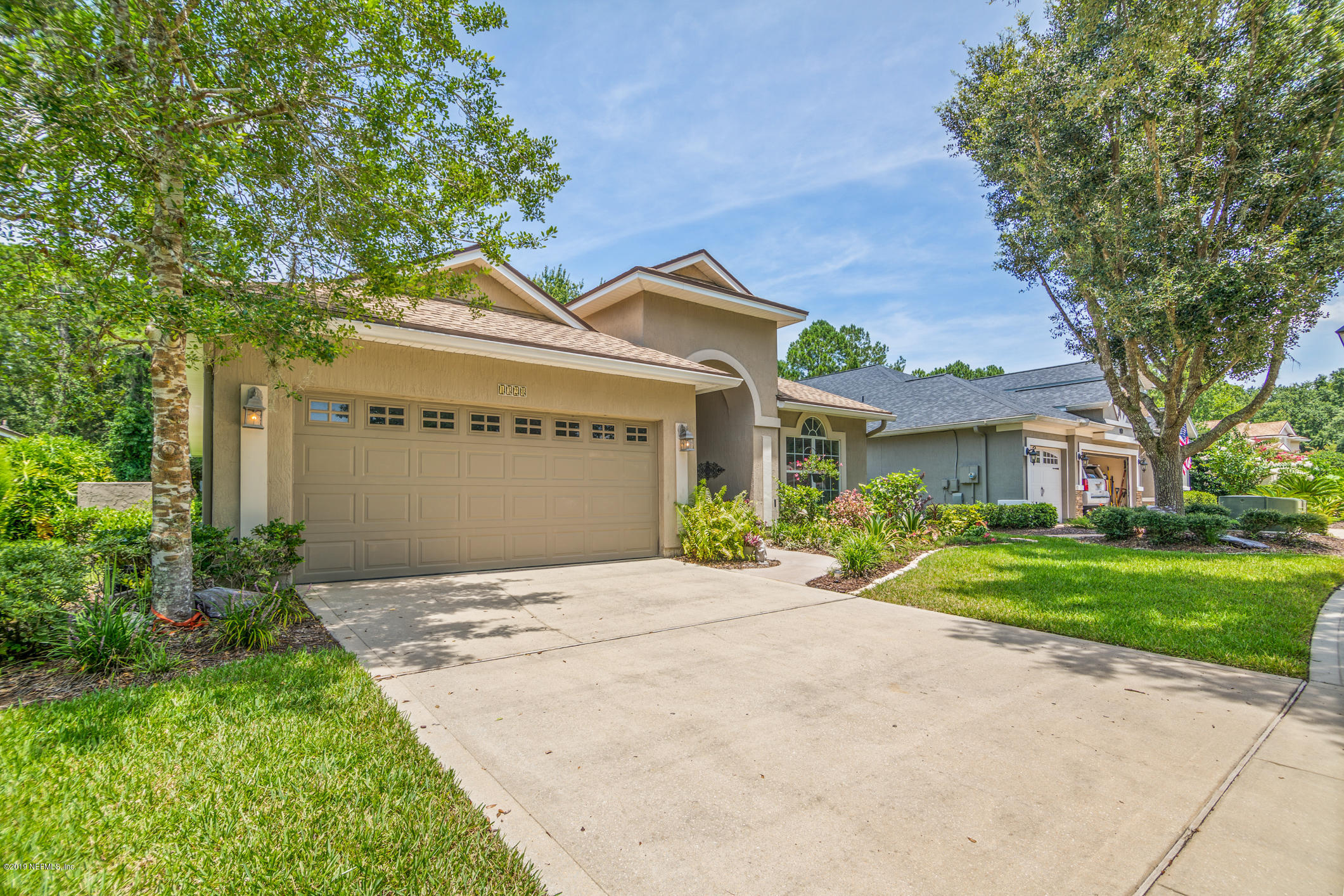 1328 BARRINGTON CIR ST AUGUSTINE - 55