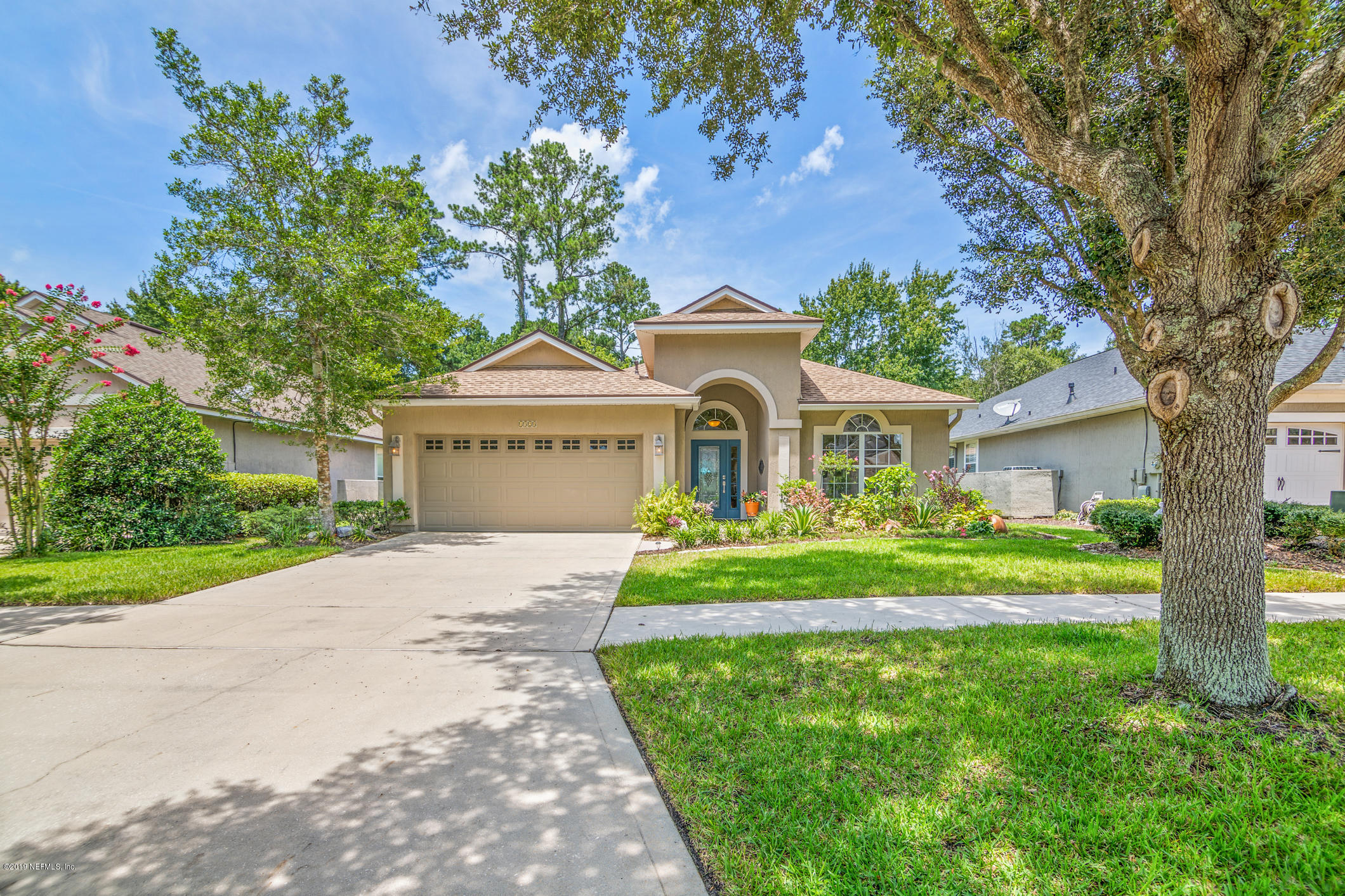 1328 BARRINGTON CIR ST AUGUSTINE - 57
