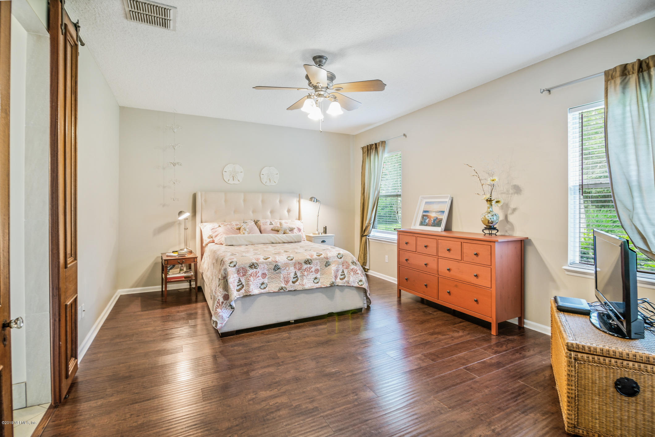 1328 BARRINGTON CIR ST AUGUSTINE - 38
