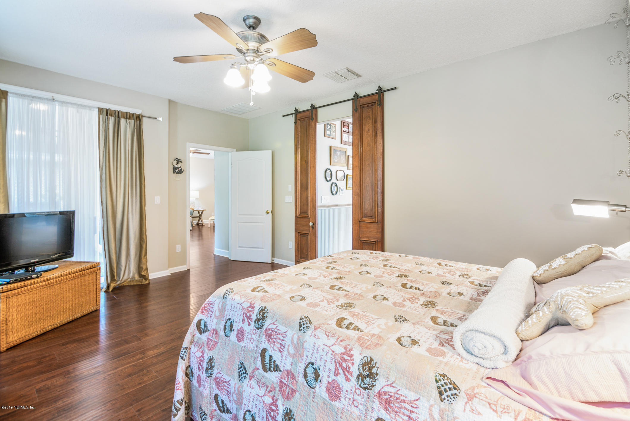 1328 BARRINGTON CIR ST AUGUSTINE - 39