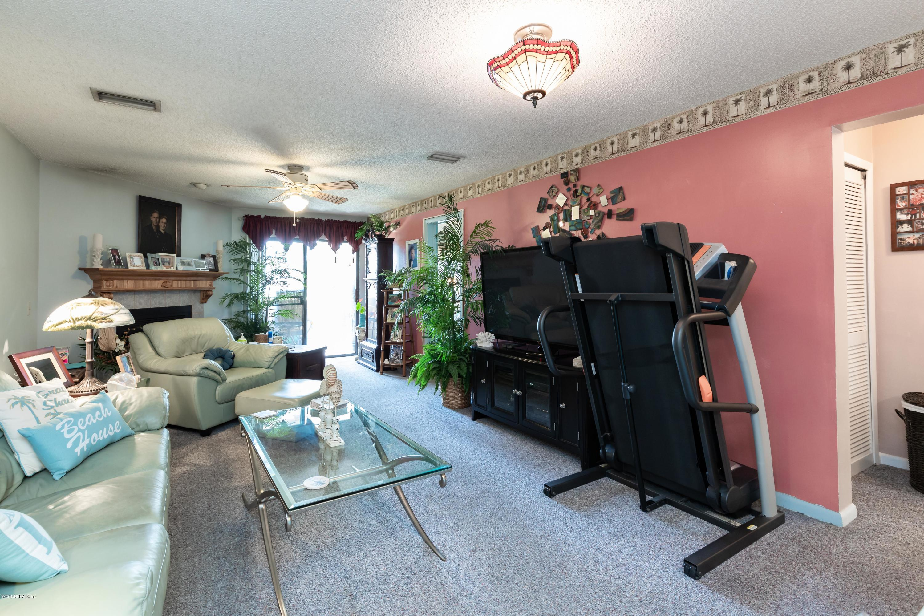 5615 SAN JUAN- JACKSONVILLE- FLORIDA 32210, 2 Bedrooms Bedrooms, ,2 BathroomsBathrooms,Condo,For sale,SAN JUAN,1005456
