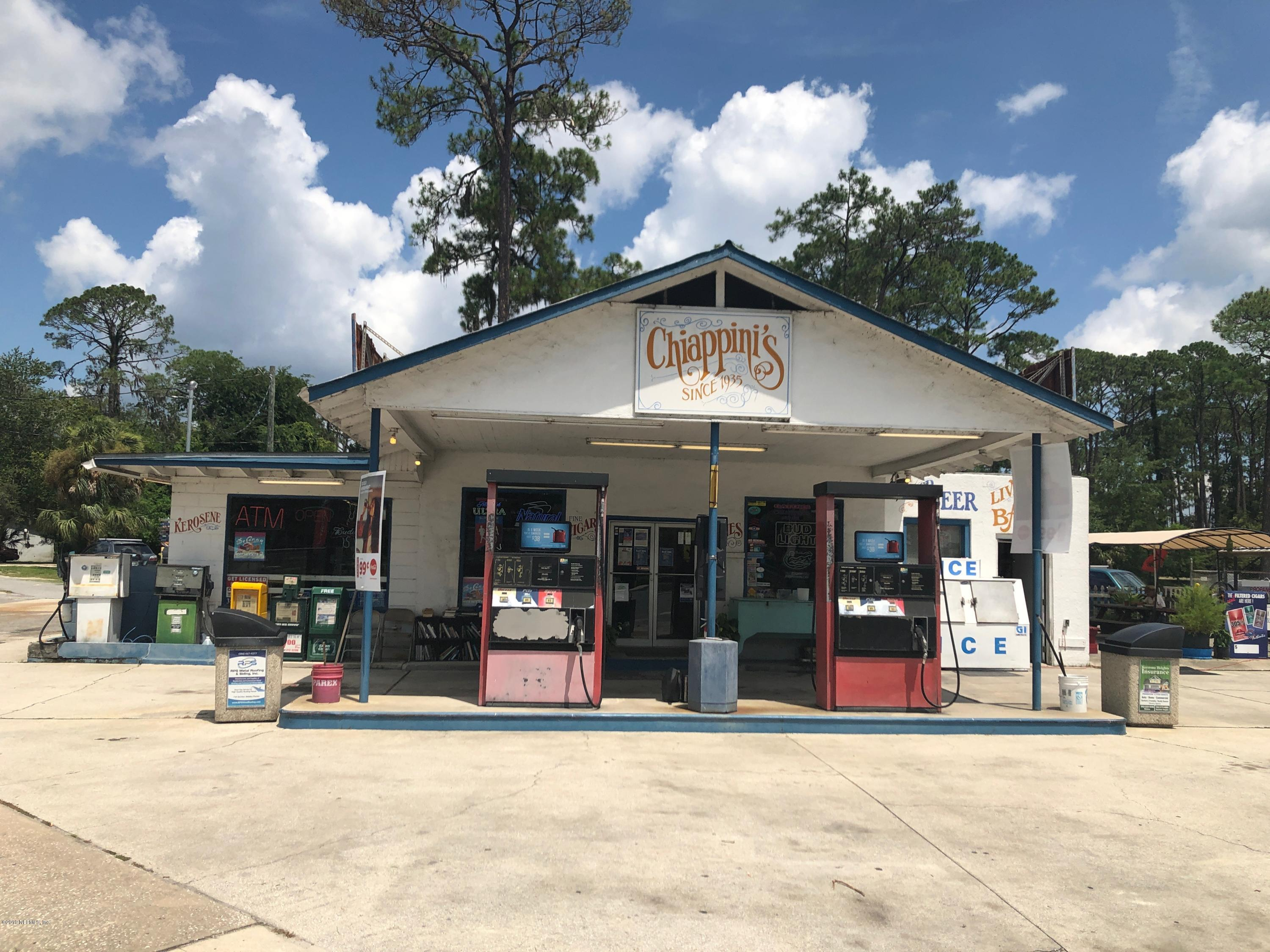 326 STATE ROAD 26, MELROSE, FLORIDA 32666, ,Commercial,For sale,STATE ROAD 26,1005305
